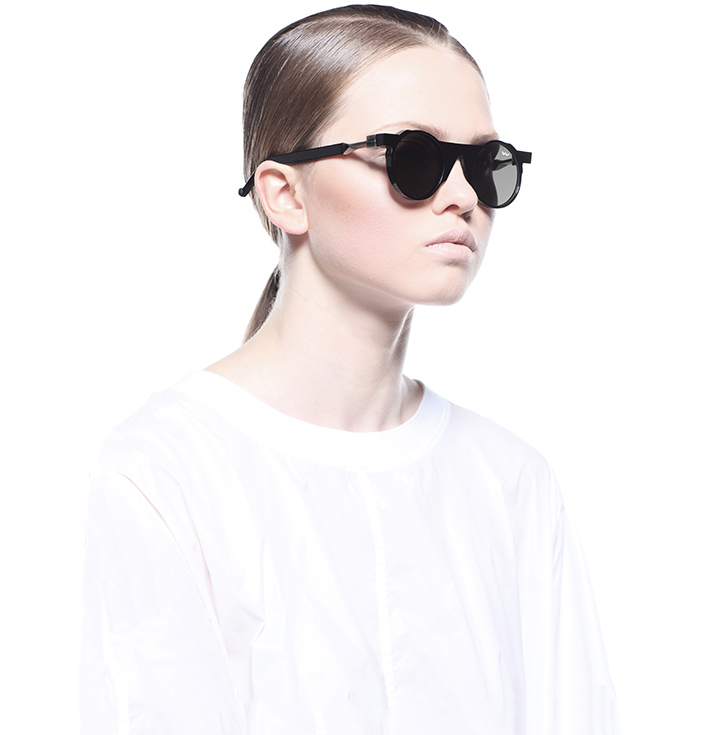 Vava-Eyewear-2014-Collection-sunglasses-4