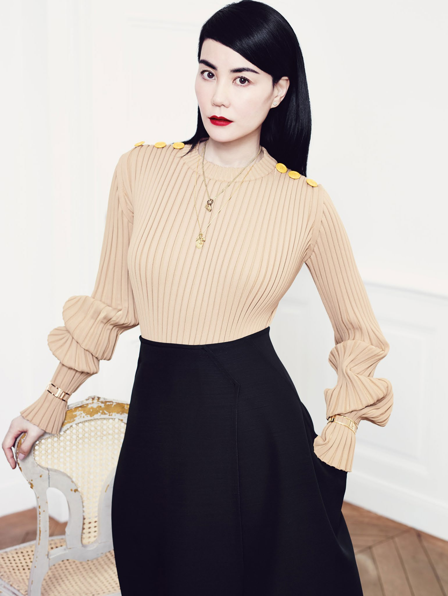 faye-wong-by-emma-summerton-for-vogue-china-june-2014-3