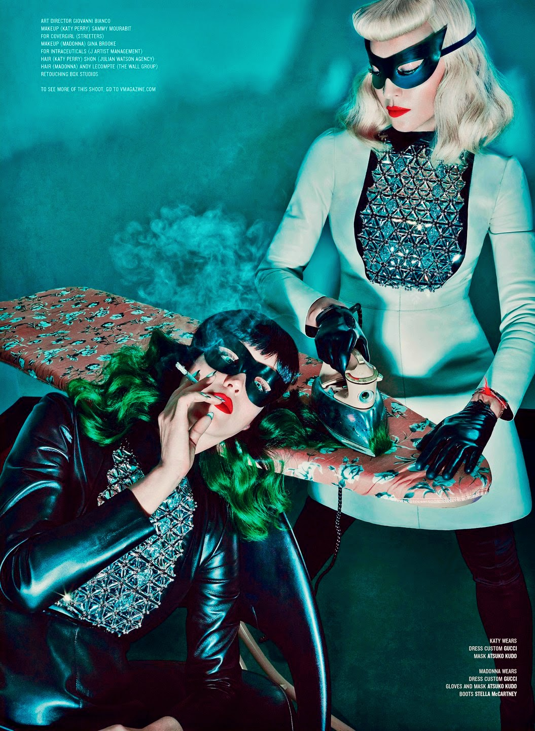 katy-perry-and-madonna-by-steven-klein-for-v-magazine-89-summer-2014-11