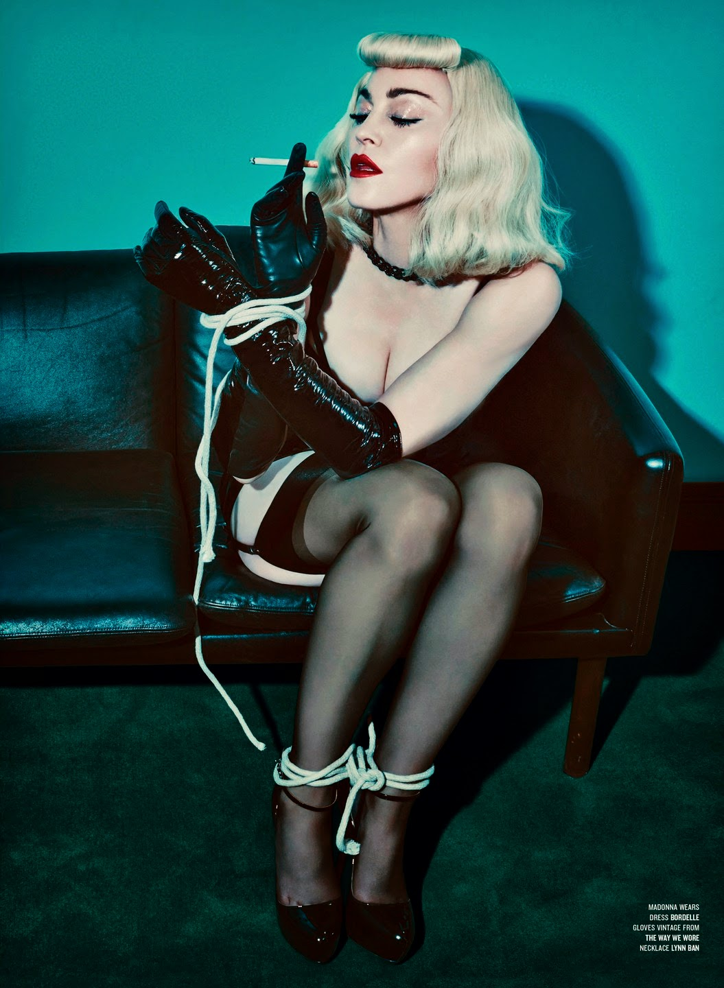 katy-perry-and-madonna-by-steven-klein-for-v-magazine-89-summer-2014-5