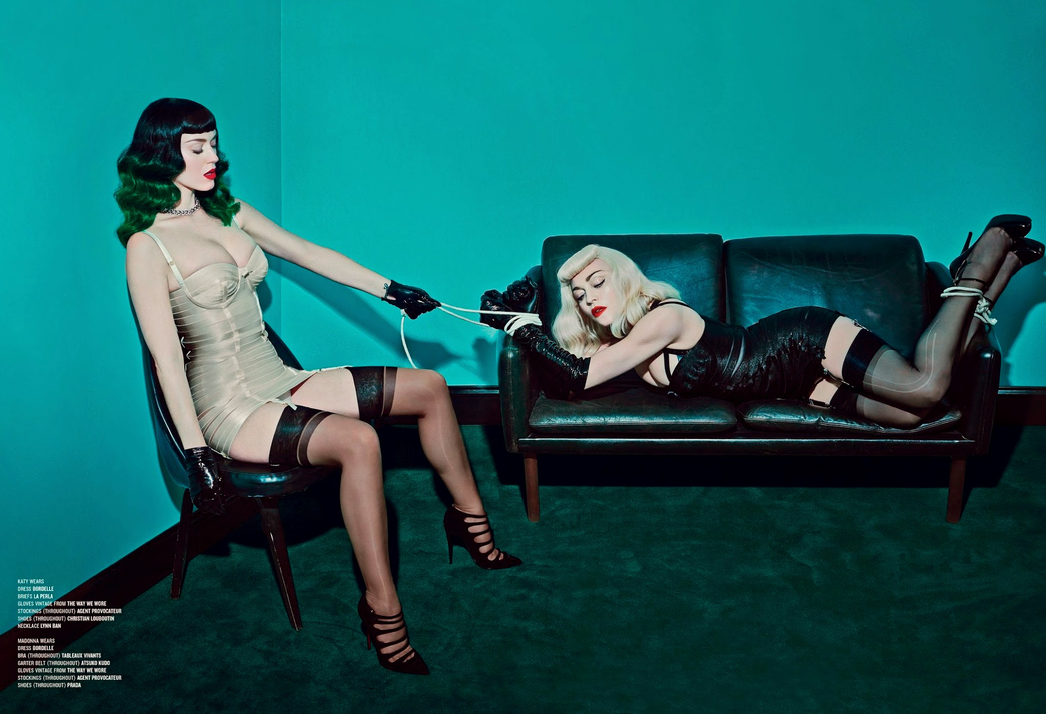katy-perry-and-madonna-by-steven-klein-for-v-magazine-89-summer-2014-6