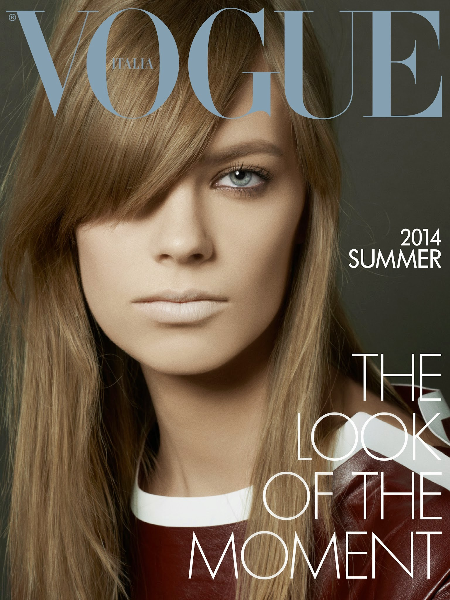 lexi-boling-by-steven-meisel-for-vogue-italia-may-2014