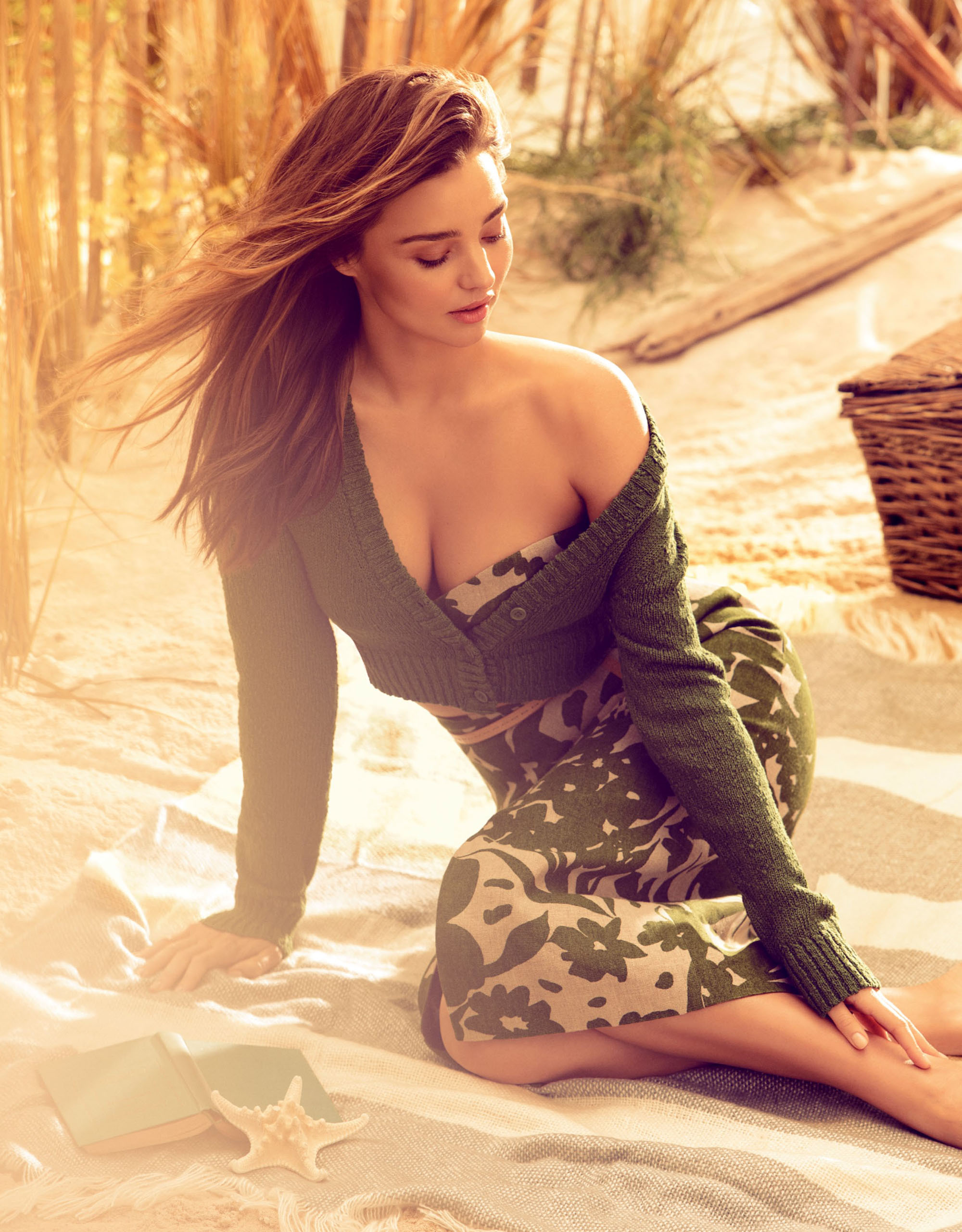 miranda-kerr-by-alexi-lubomirski-for-harper_s-bazaar-uk-june-2014-101