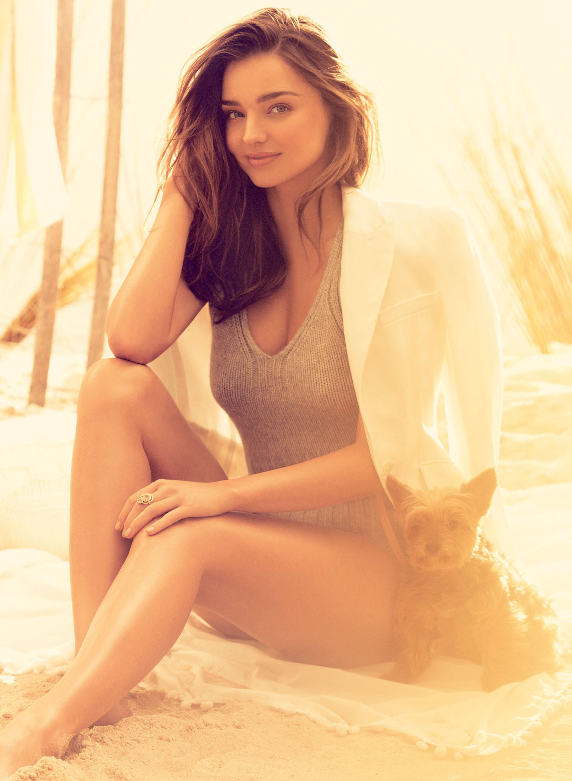 miranda-kerr-by-alexi-lubomirski-for-harper_s-bazaar-uk-june-20141