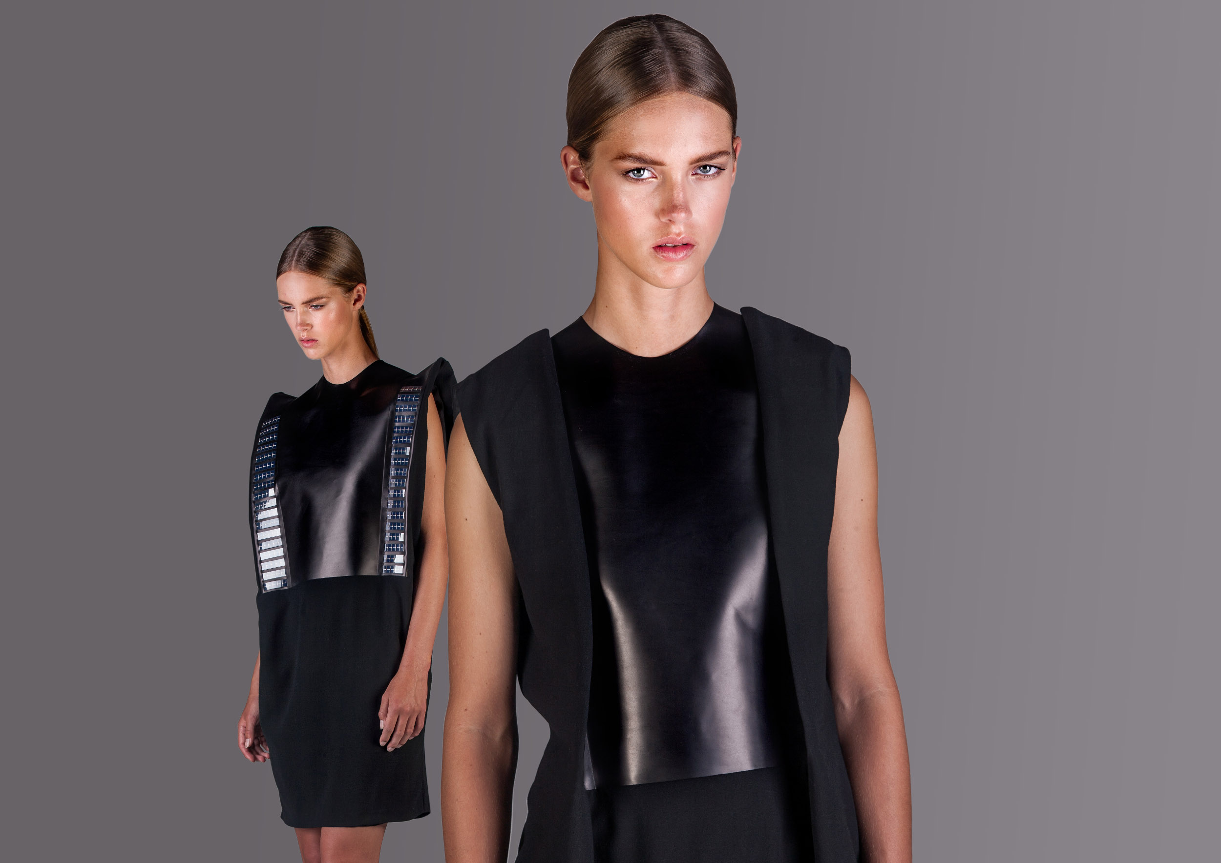 wearablesolar-dress