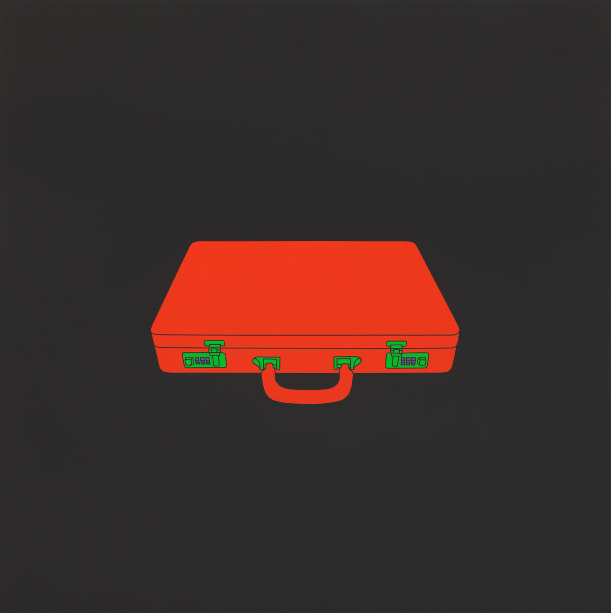 CRAIG-2012-red-briefcase