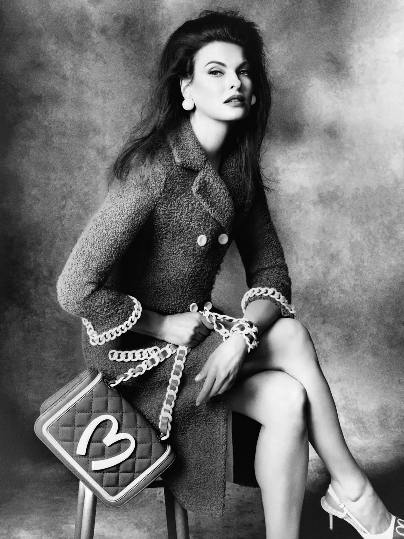 linda-evangelista-by-steven-meisel-for-moschino-fall-winter-2014-2015