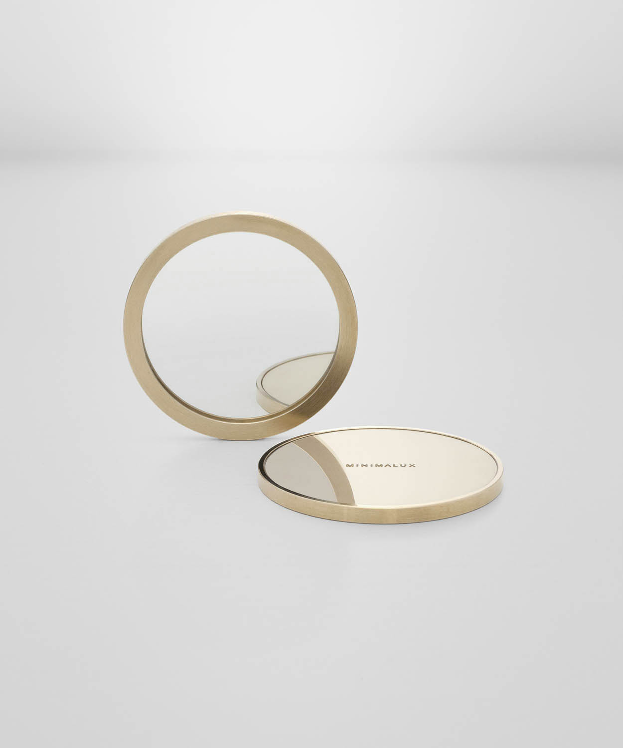 pocket-mirror-brass1