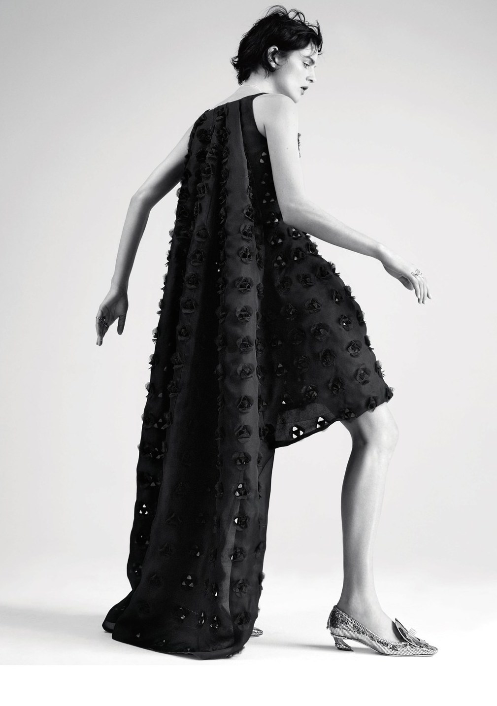 stella-tennant-by-willy-vanderperre-for-dior-magazine-6