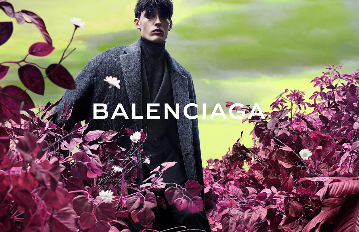 dzhovani-gospodinov-by-josh-olins-for-balenciaga-menswear-fall-winter-2014-2015-1