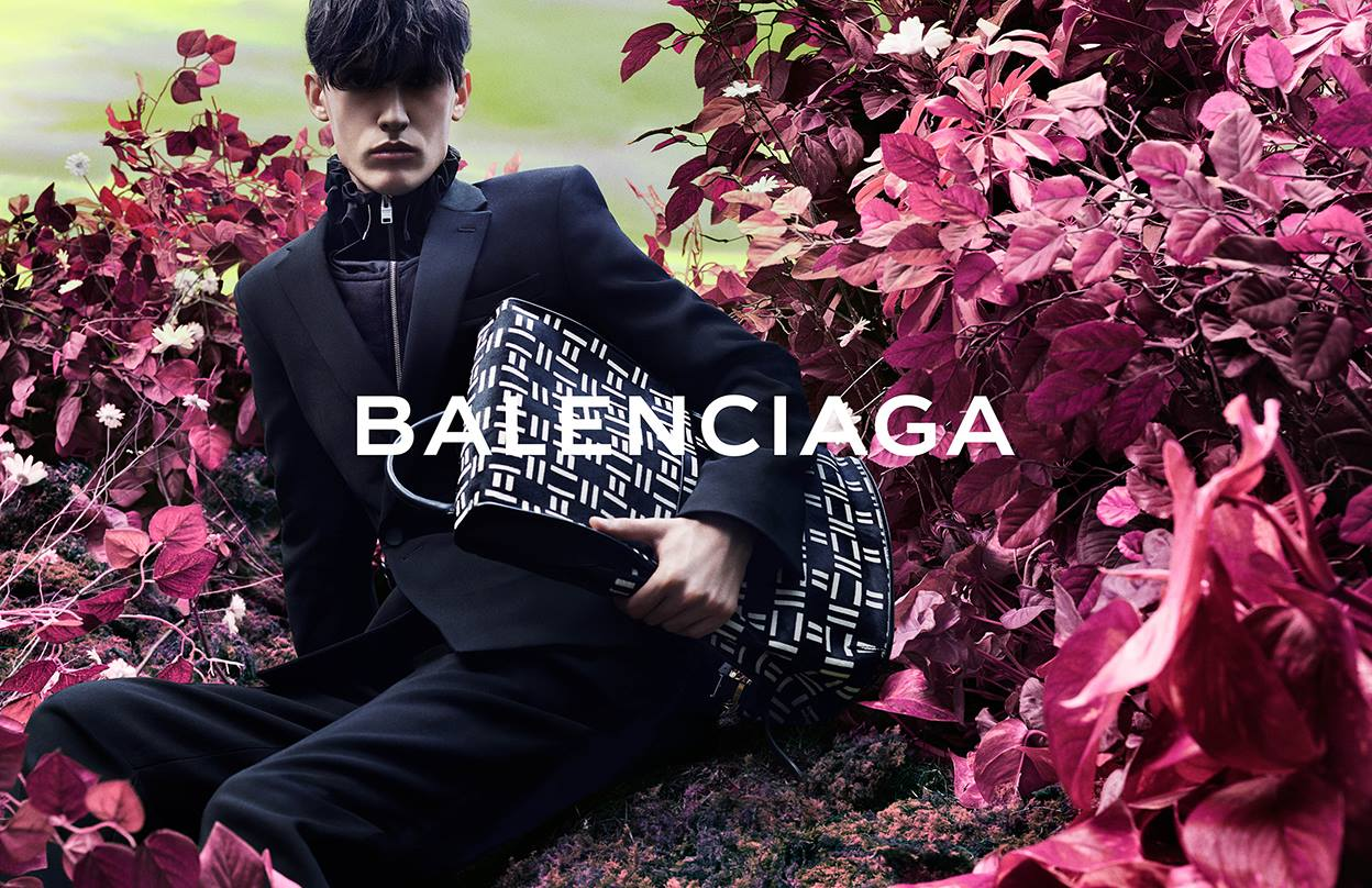 dzhovani-gospodinov-by-josh-olins-for-balenciaga-menswear-fall-winter-2014-2015