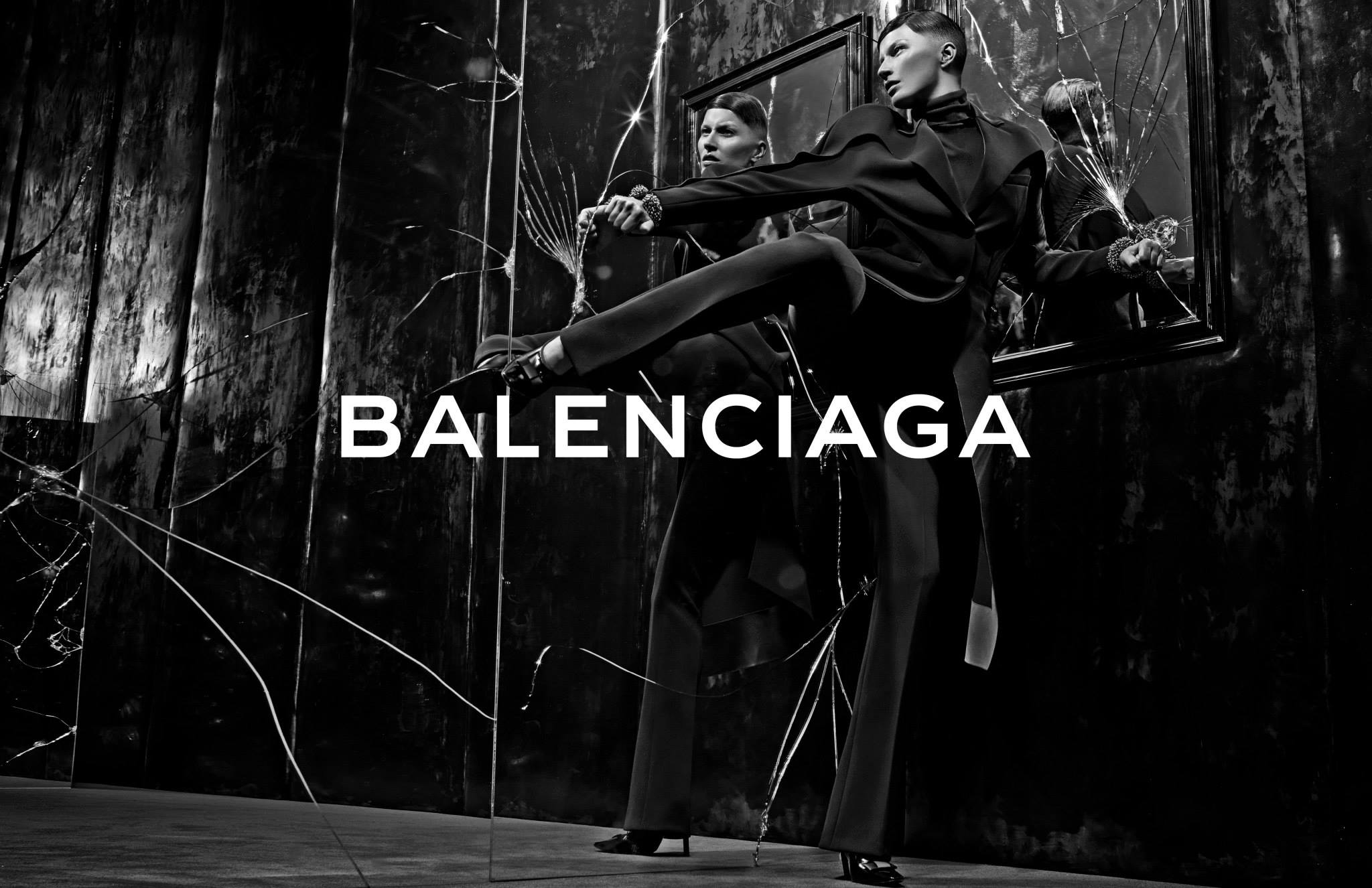 gisele-bc3bcndchen-by-steven-klein-for-balenciaga-fall-winter-2014-2015-2