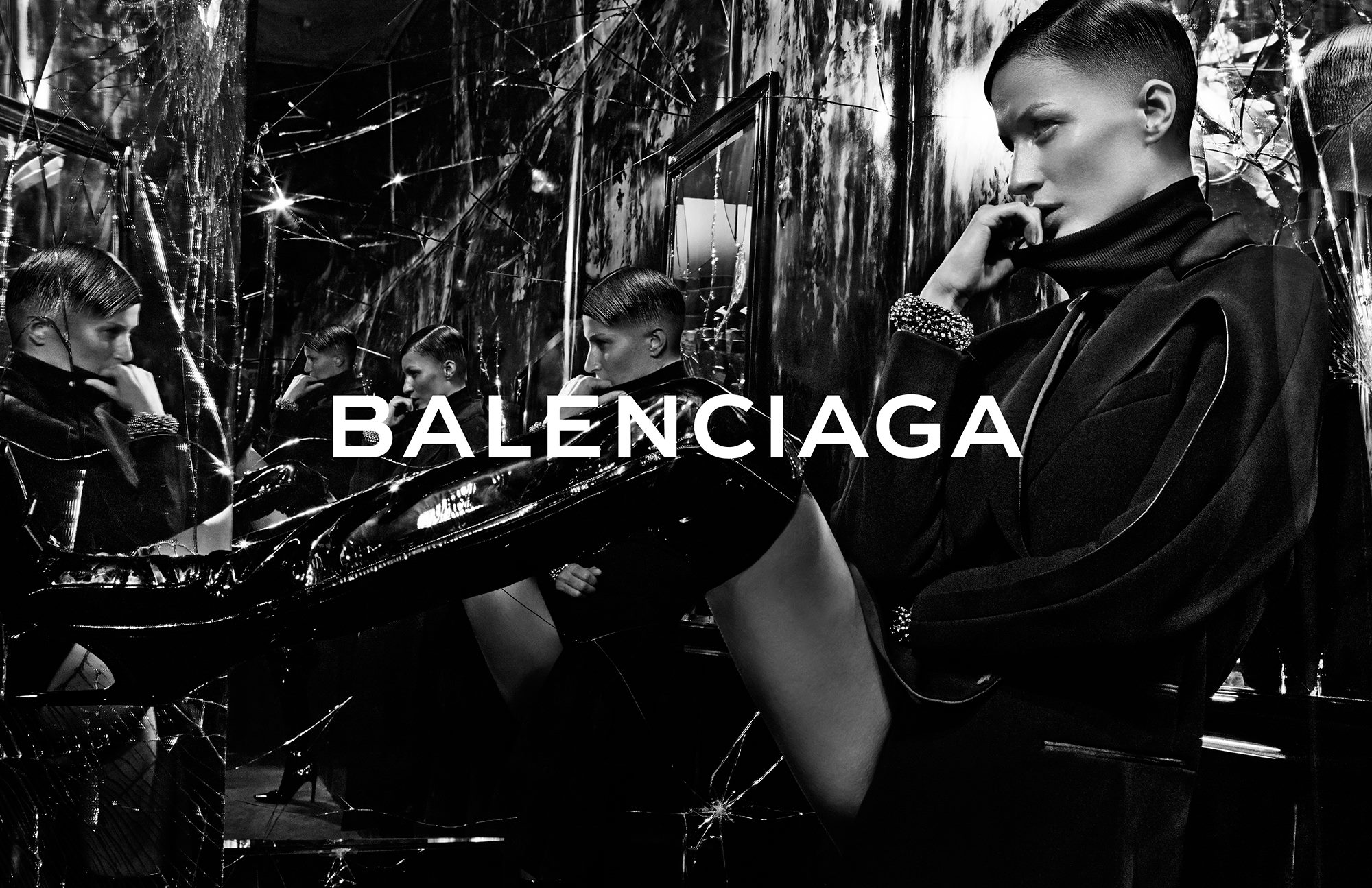 gisele-bc3bcndchen-by-steven-klein-for-balenciaga-fall-winter-2014-20151