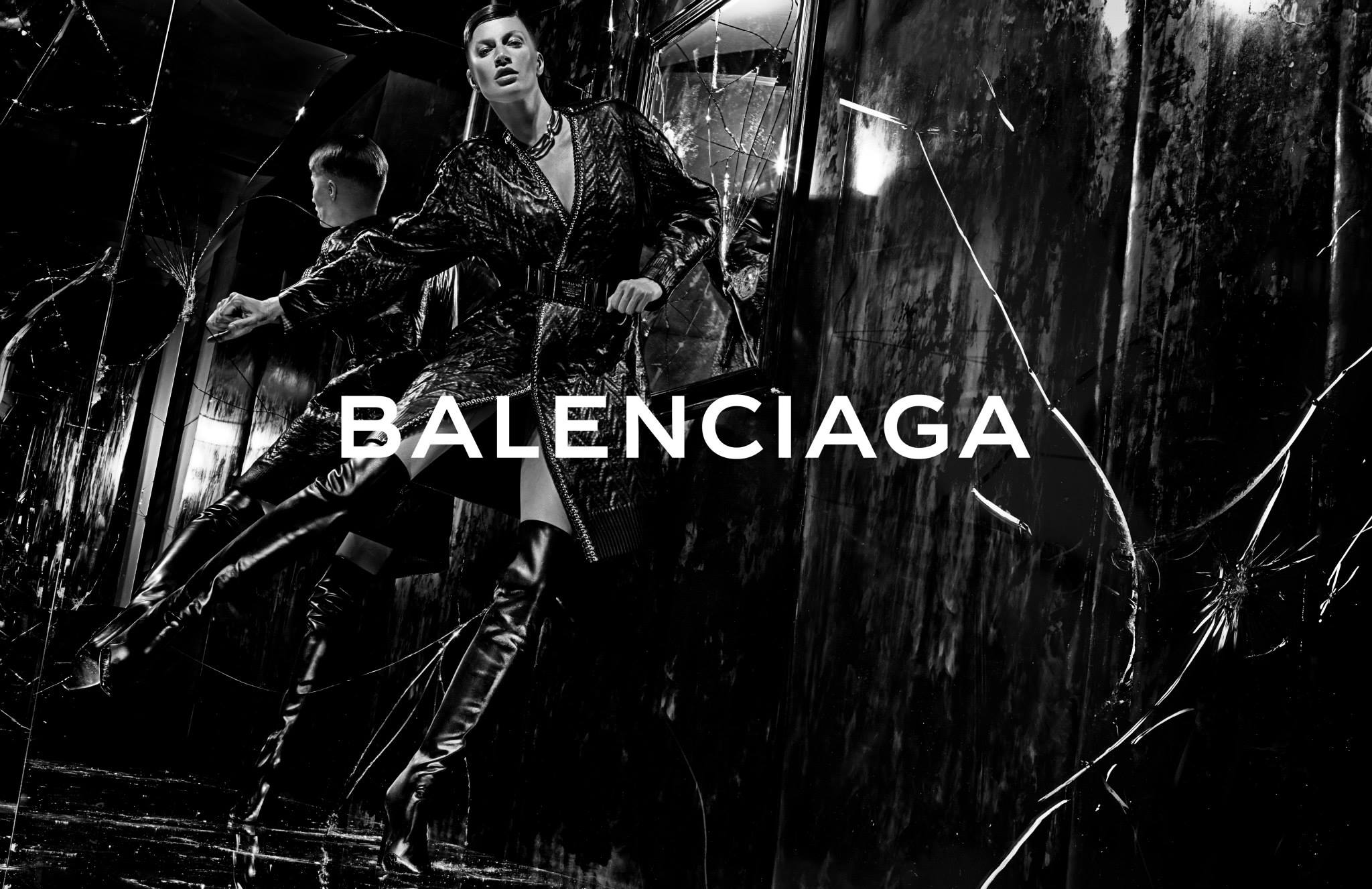 gisele-bc3bcndchen-by-steven-klein-for-balenciaga-fall-winter-2014-20152