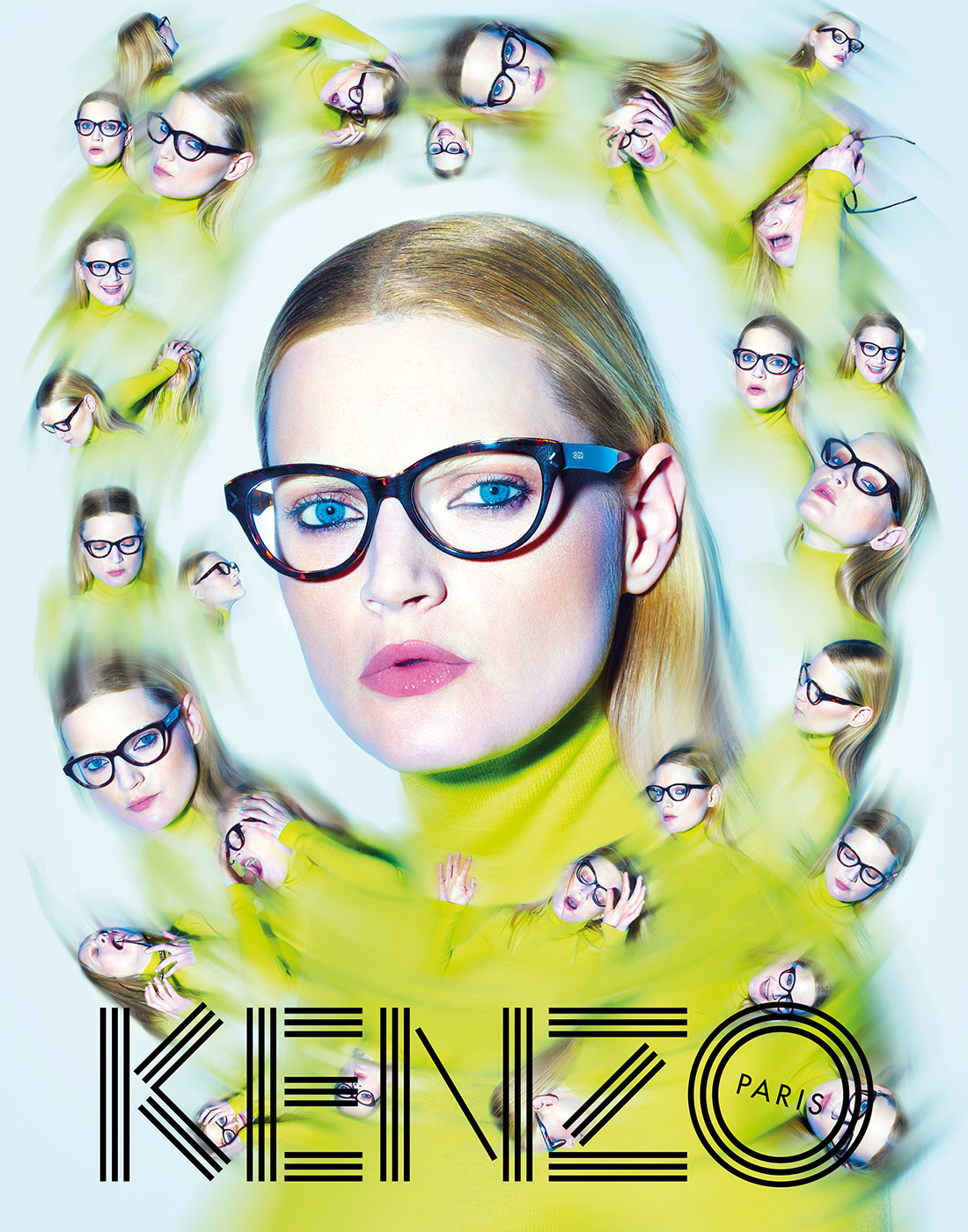 guinevere-van-seenus-robbie-mckinnon-by-pierpaolo-ferrari-for-kenzo-fall-winter-2014-2015-8