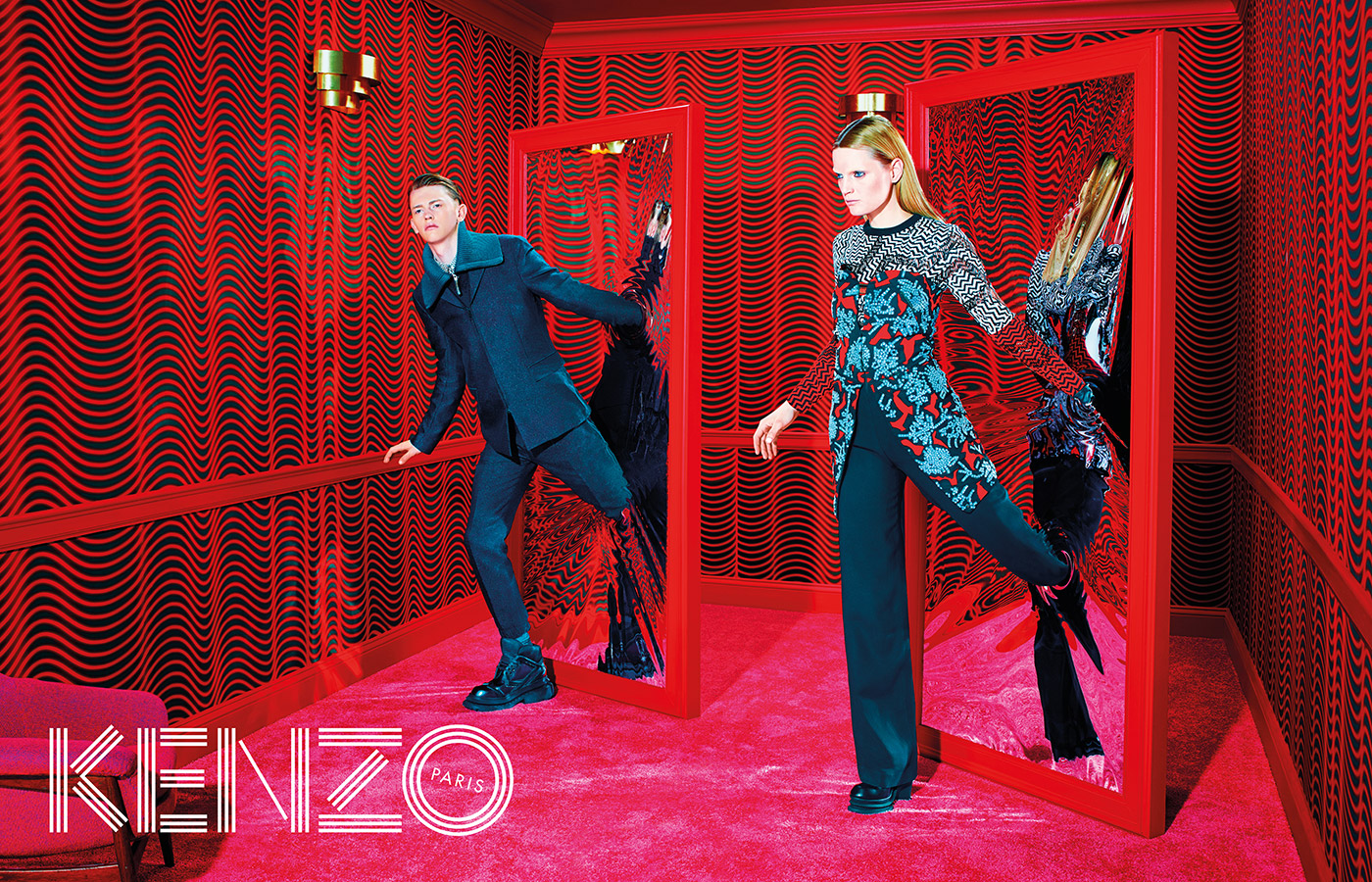 guinevere-van-seenus-robbie-mckinnon-by-pierpaolo-ferrari-for-kenzo-fall-winter-2014-20151