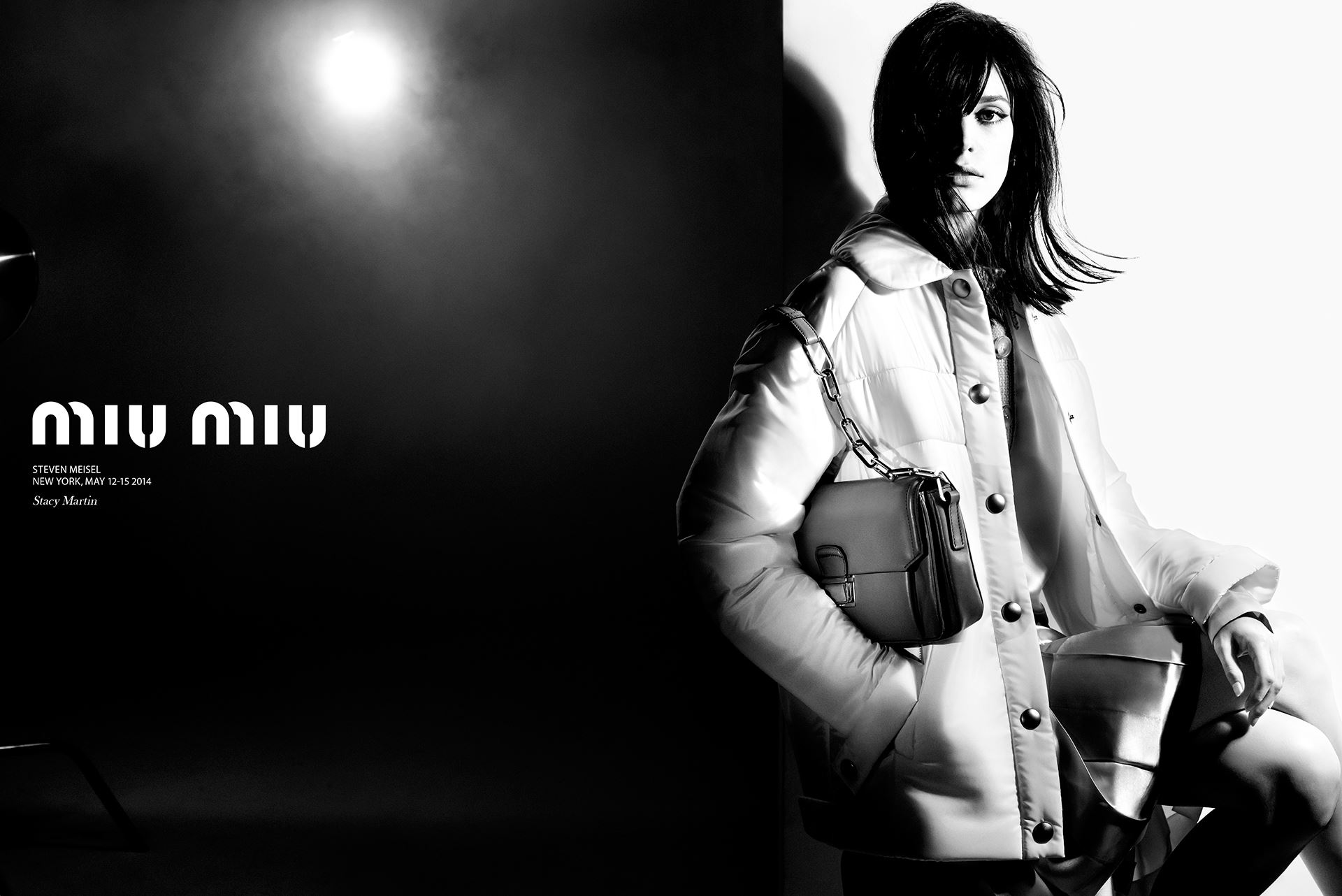 stacy-martin-by-steven-meisel-for-miu-miu-fall-winter-2014-2015