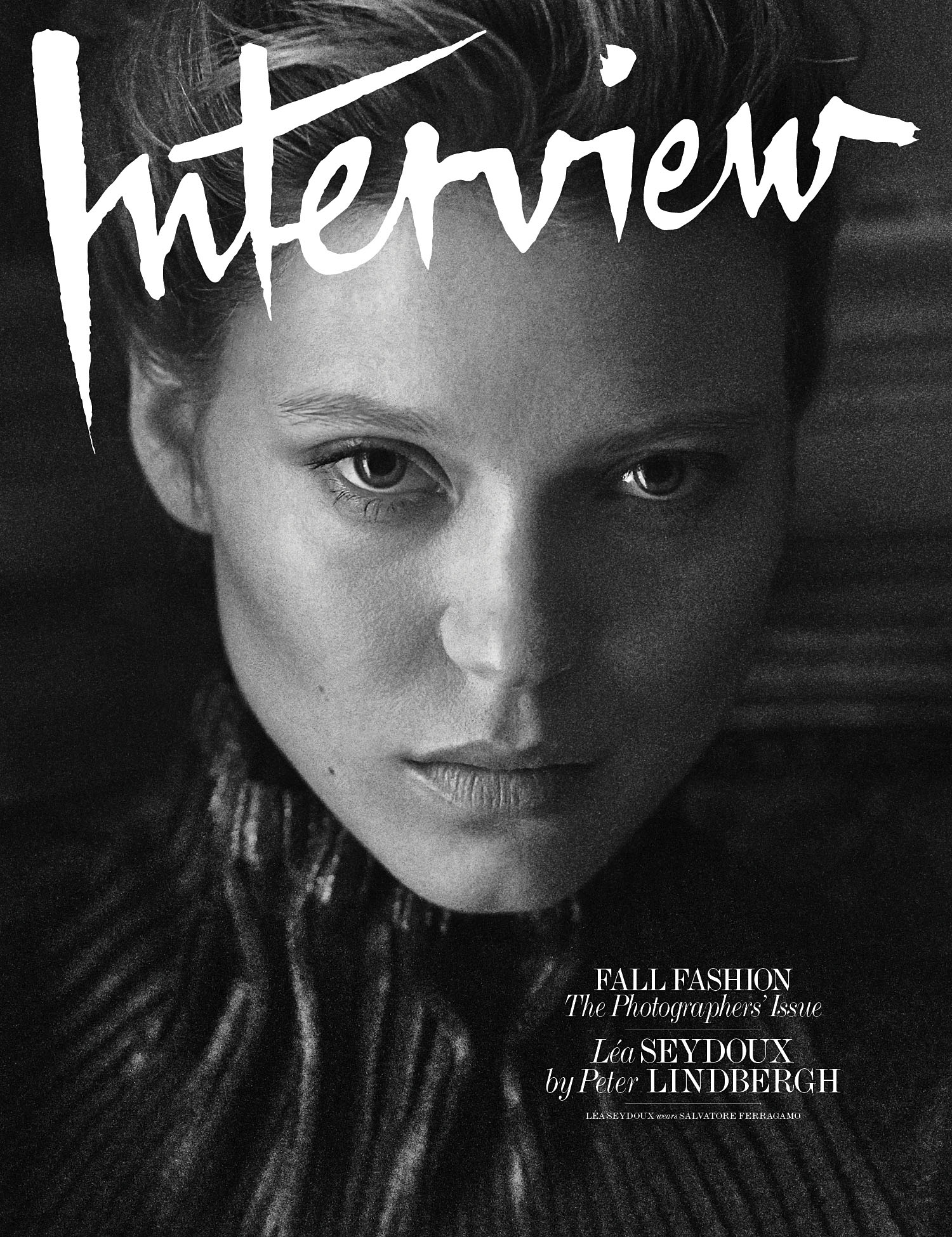 lc3a9a-seydoux-by-peter-lindbergh-for-interview-magazine-september-2014