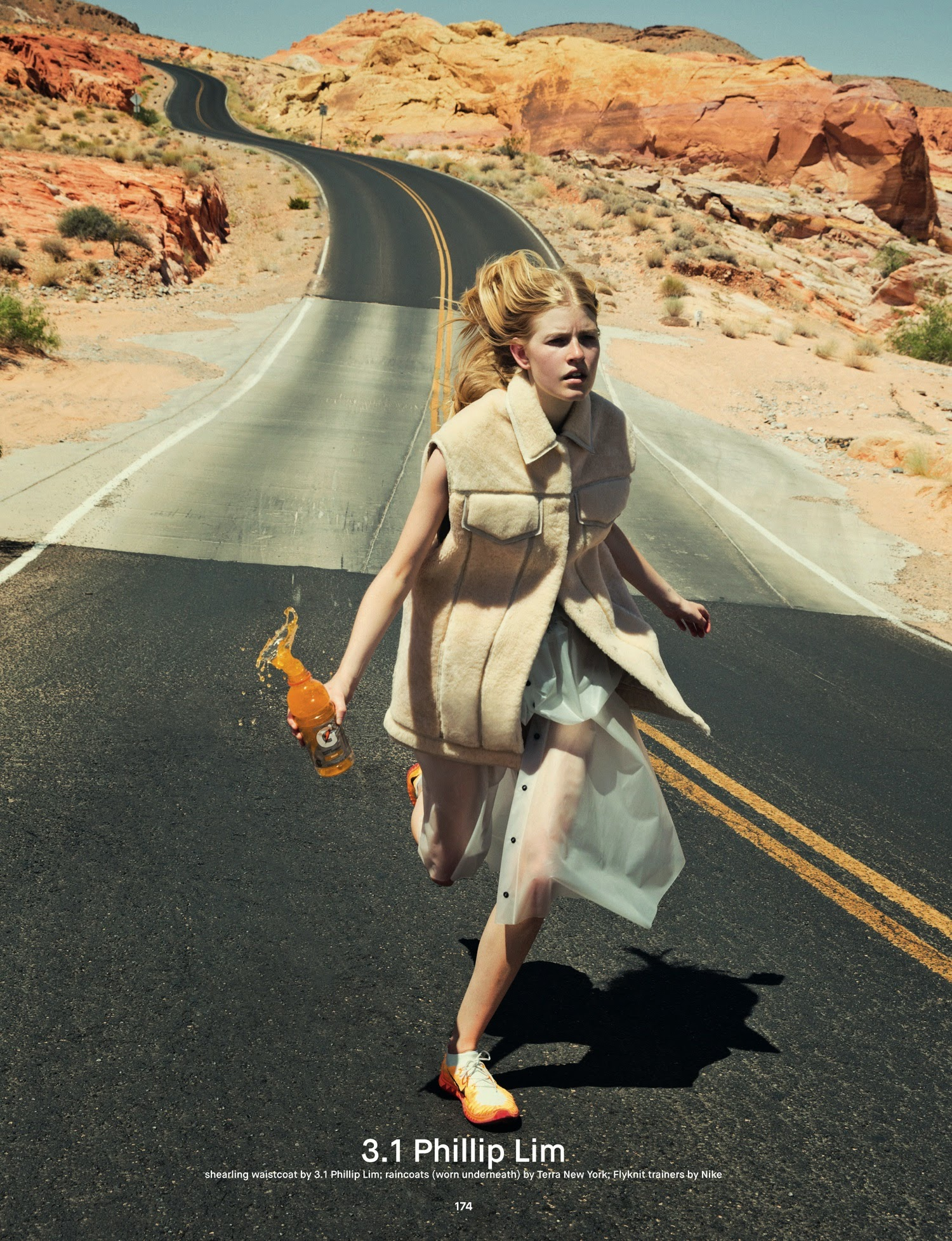 louise-parker-by-charlie-engman-for-dazed-magazine-fall-2014-3