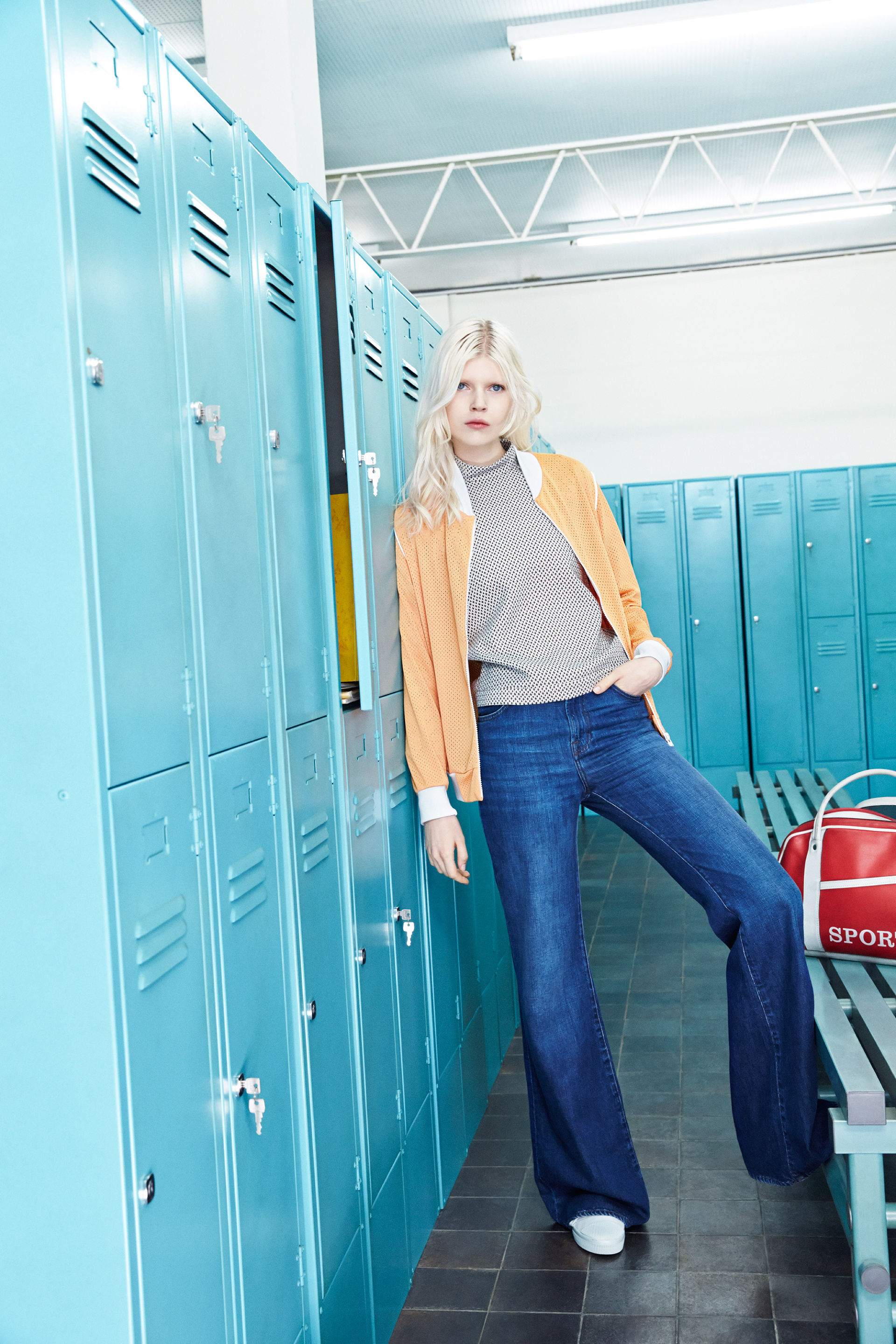 ola-rudnicka-malaika-firth-alexandra-elizabeth-for-zara-trf-fall-winter-2014-2015-4