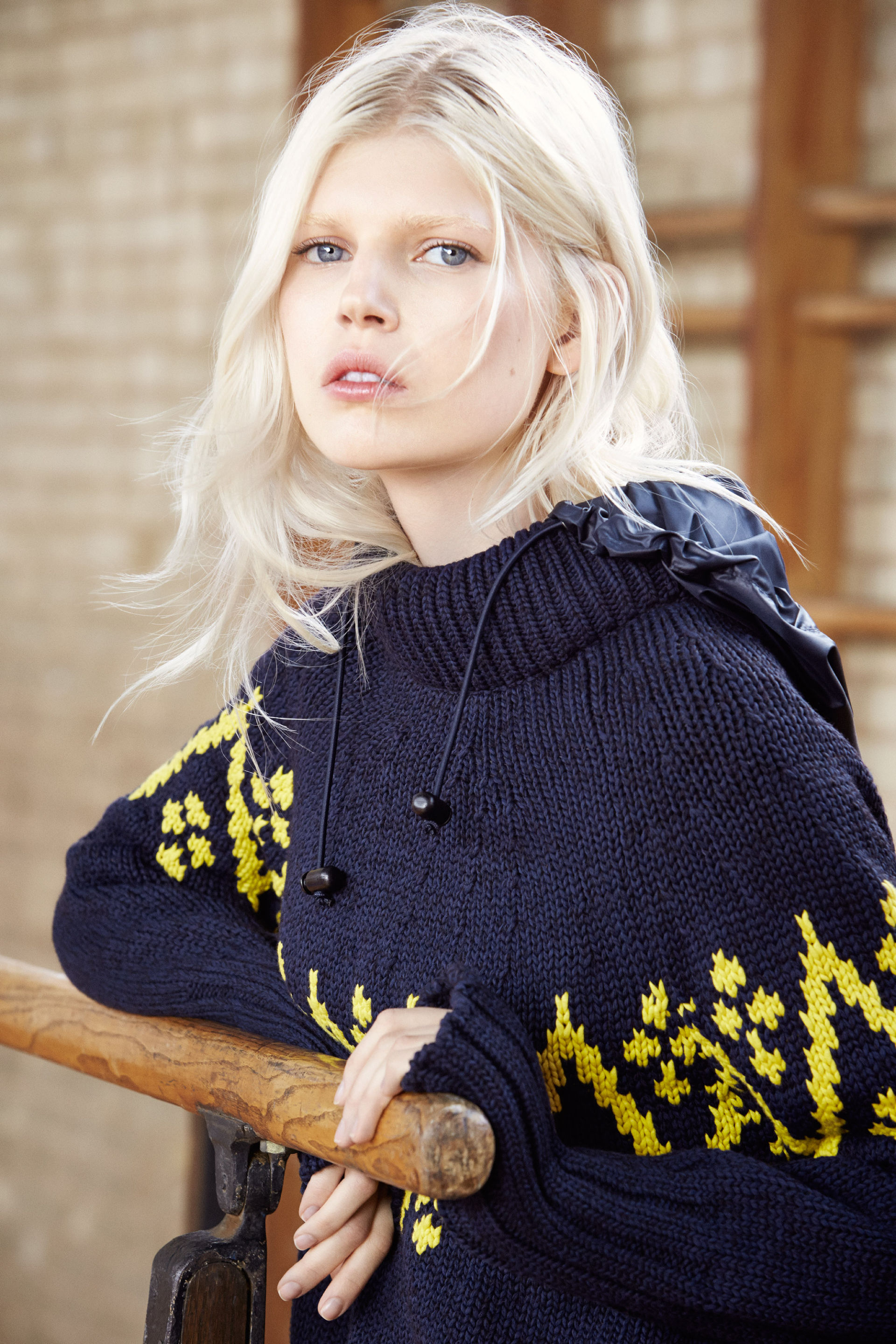 ola-rudnicka-malaika-firth-alexandra-elizabeth-for-zara-trf-fall-winter-2014-2015