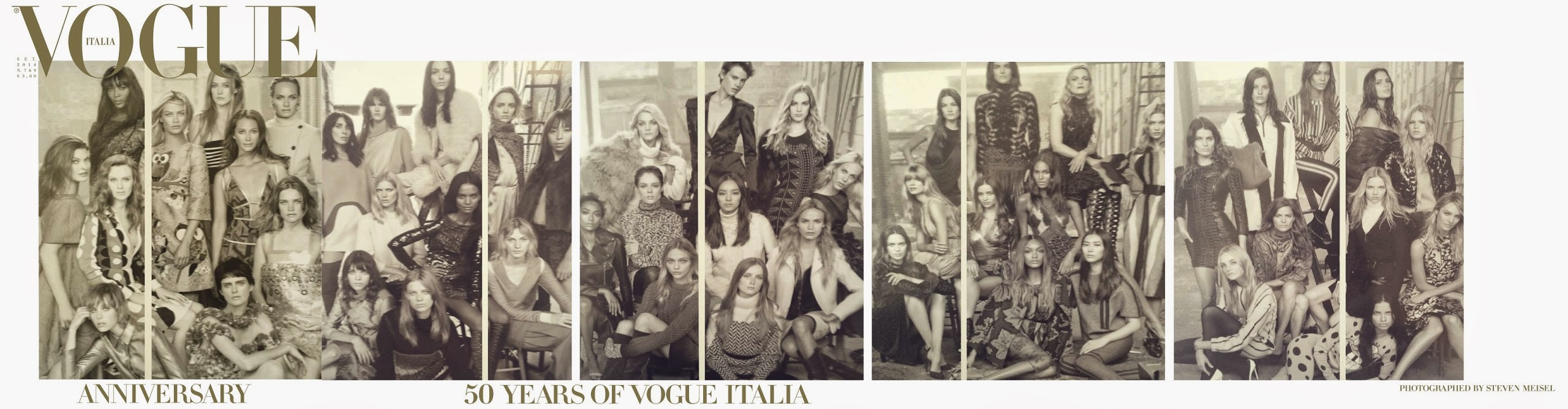 50-years-by-steven-meisel-for-vogue-italia-september-2014