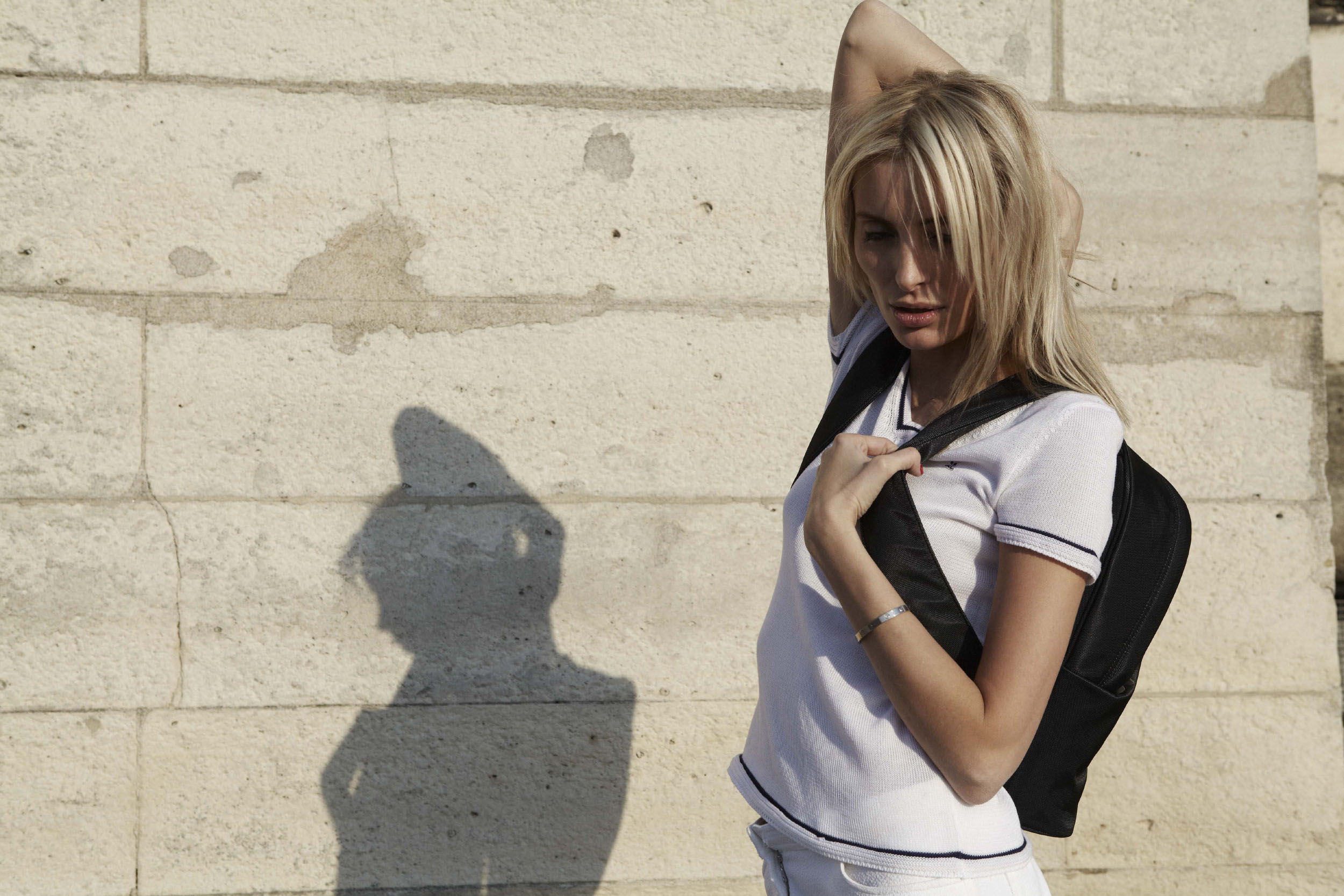 LS_classic_small_backpack_1