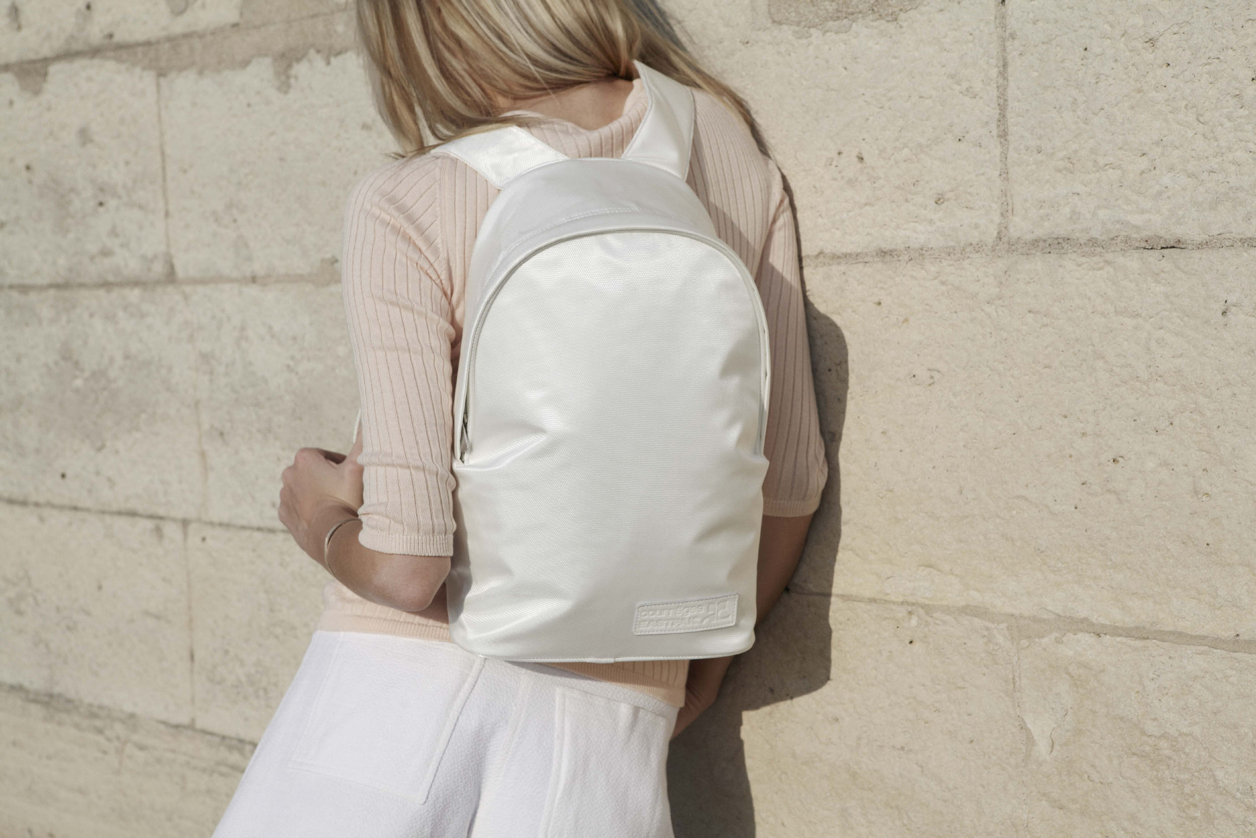 LS_classic_small_backpack_3
