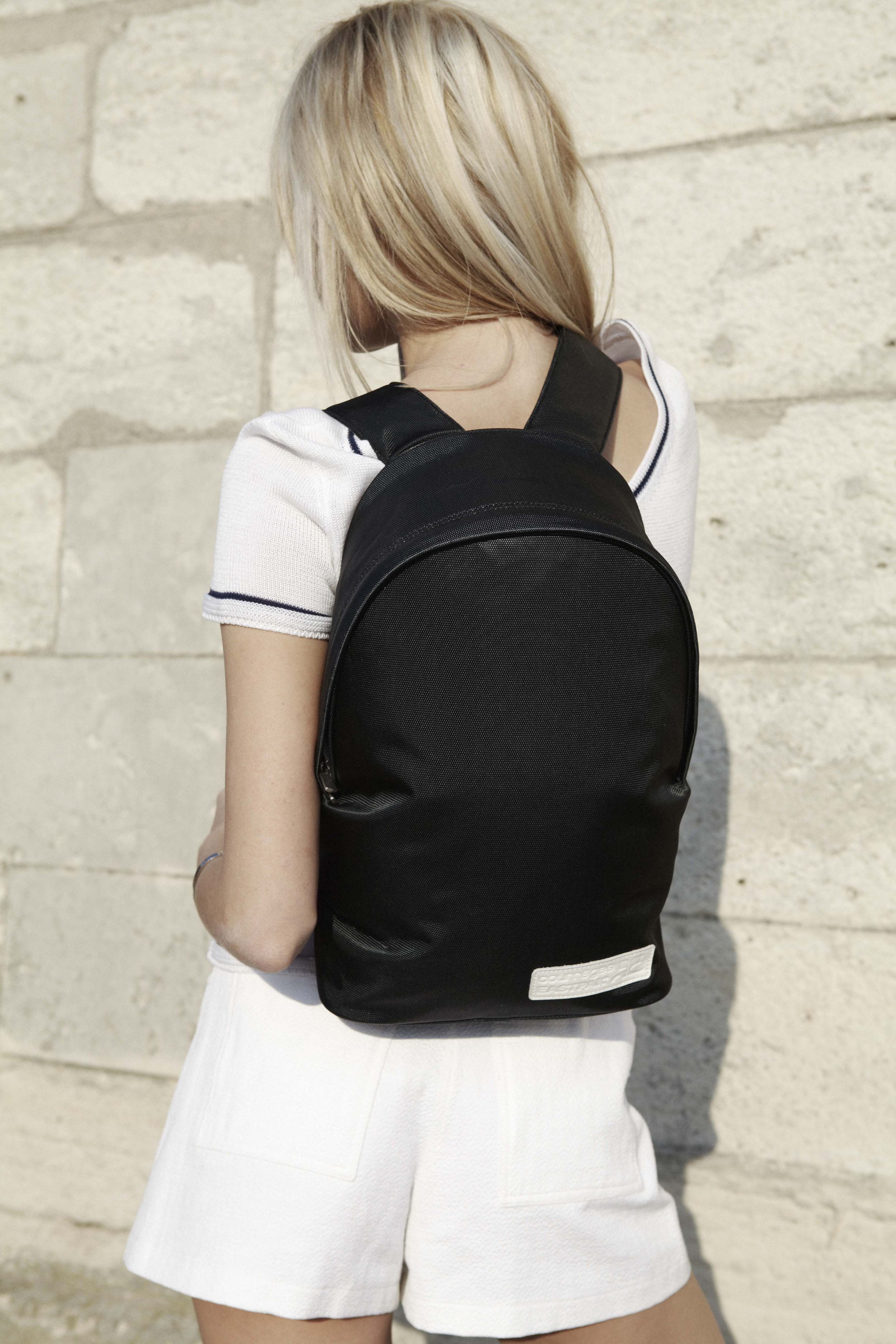 LS_classic_small_backpack_5