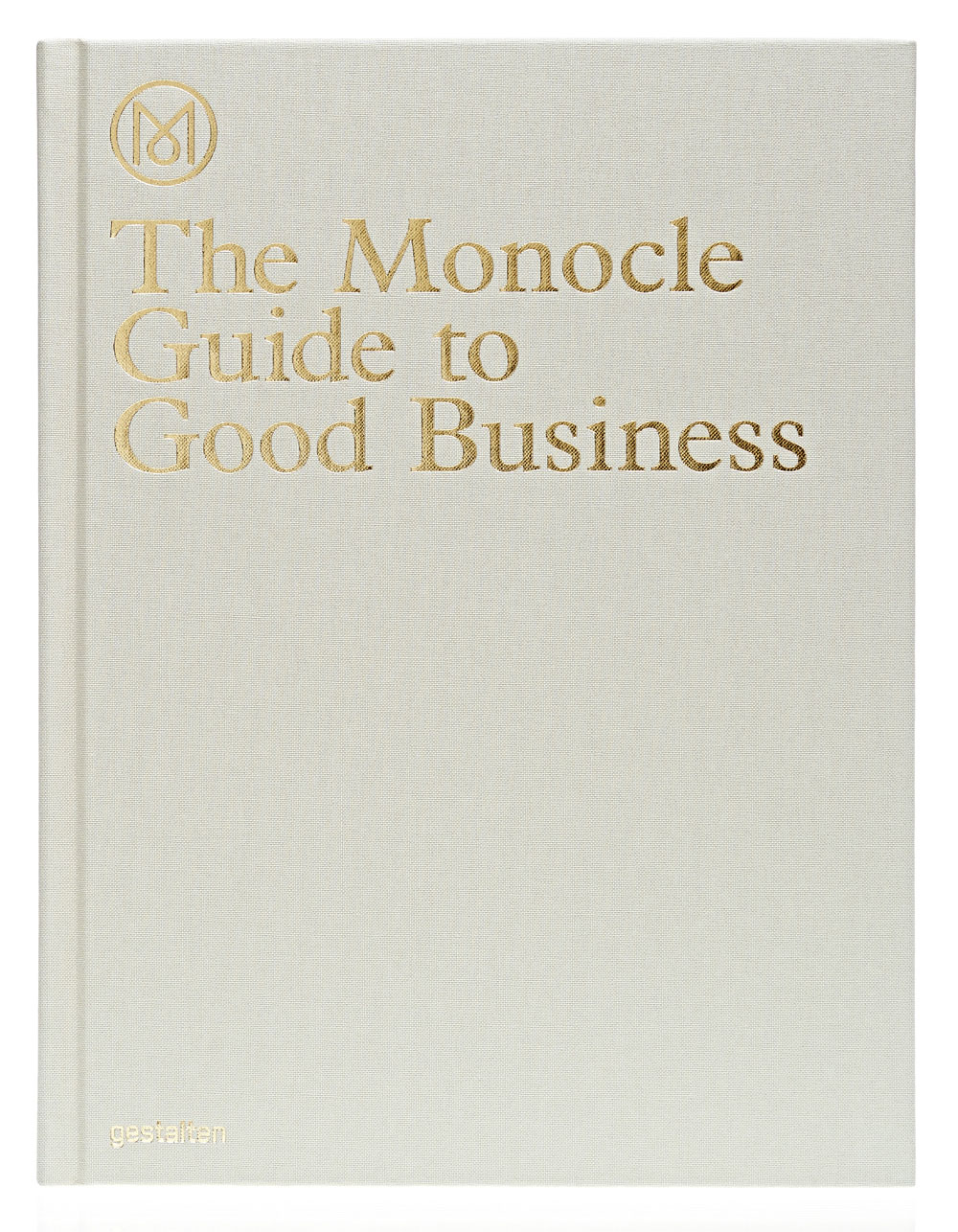 themonocleguidetogoodbusiness_front