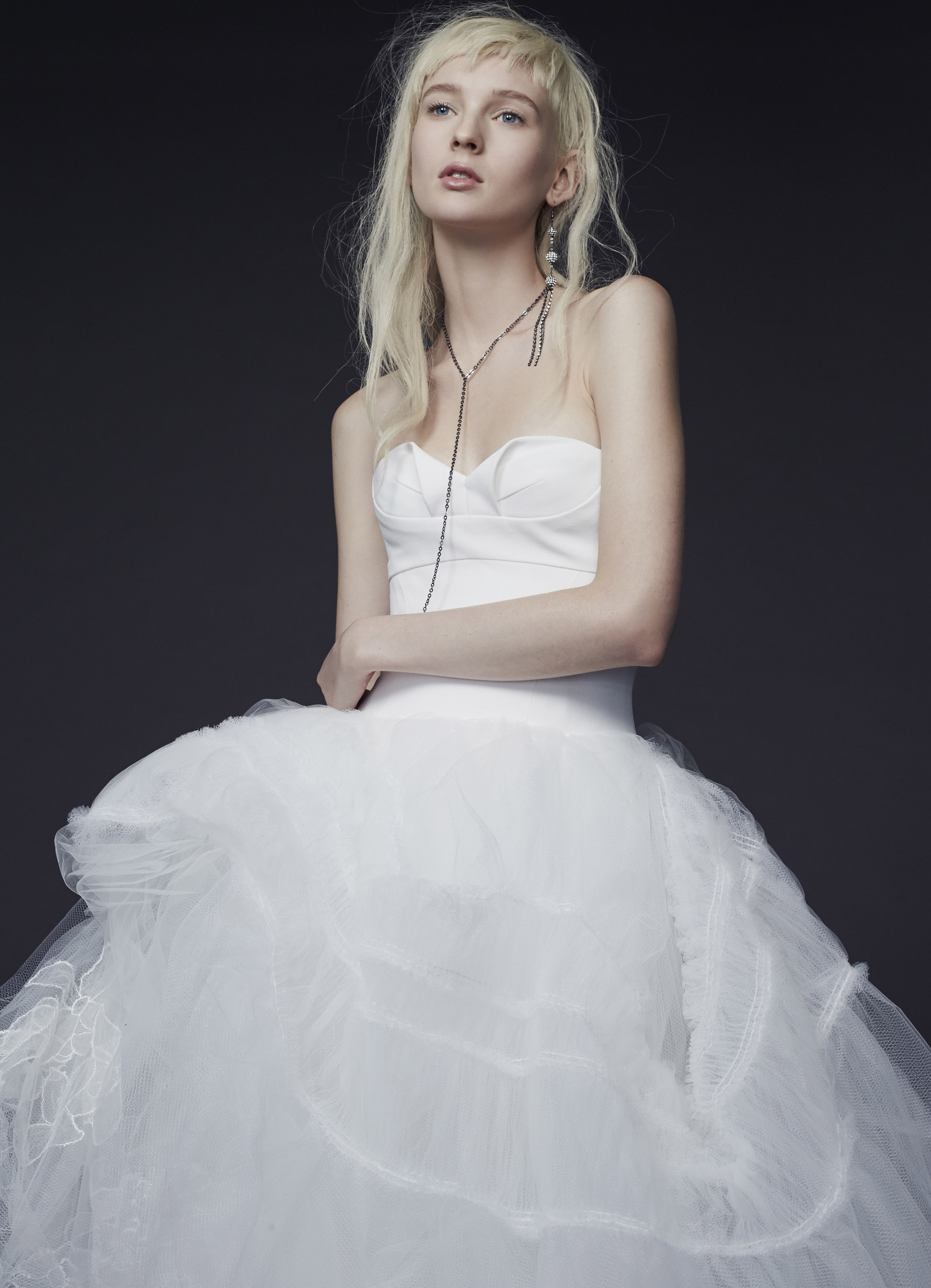 Vera-Wang_Fall-2015-Bridal_Look-10
