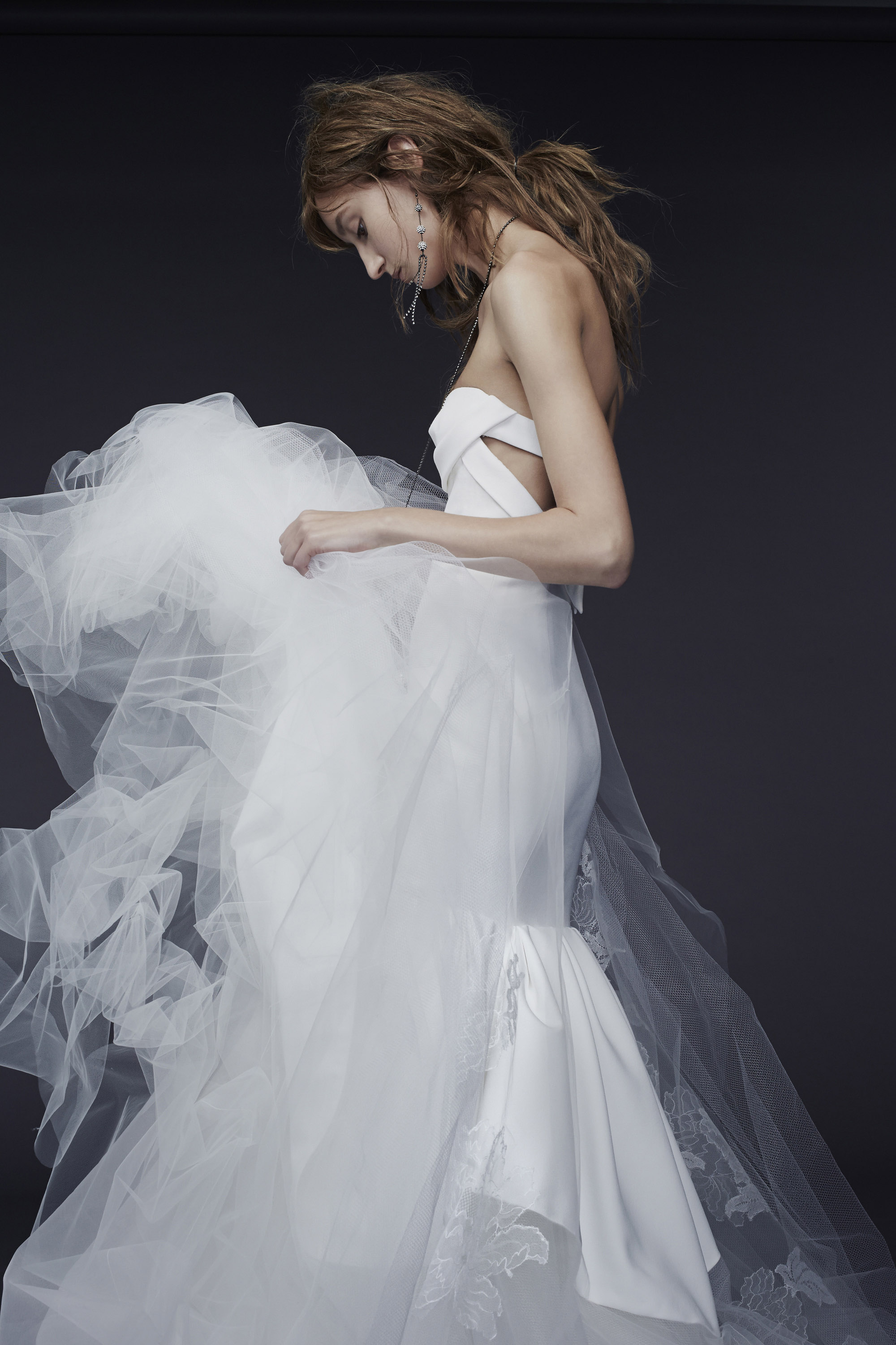 Vera-Wang_Fall-2015-Bridal_Look-11
