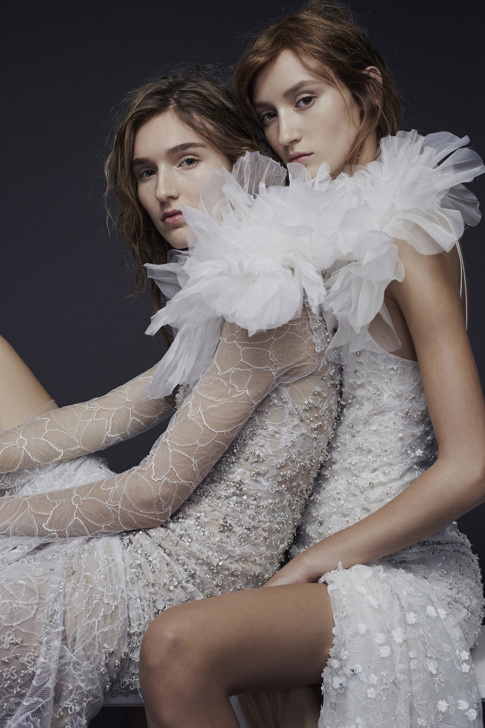 Vera-Wang_Fall-2015-Bridal_Look-1_2