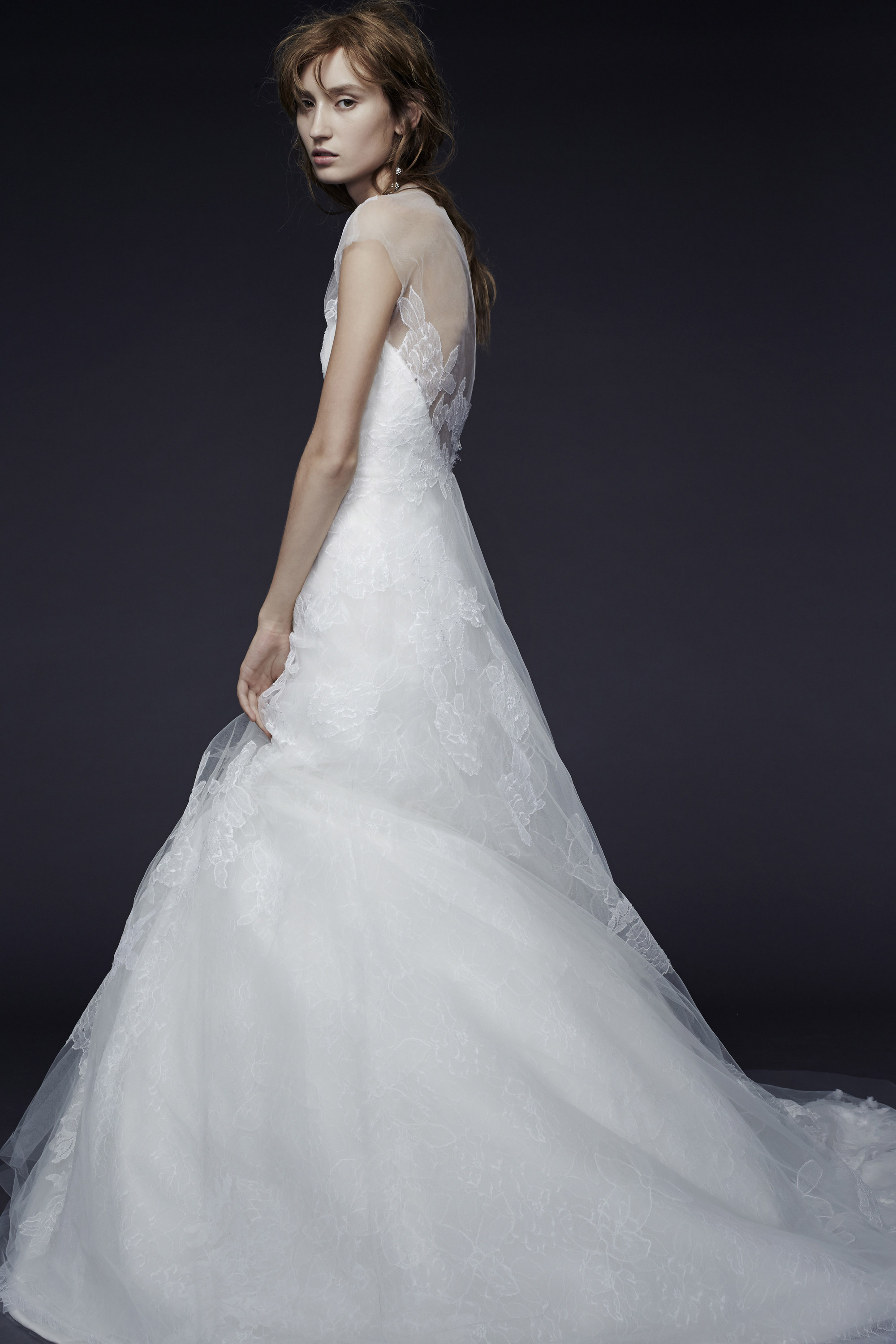 Vera-Wang_Fall-2015-Bridal_Look-3