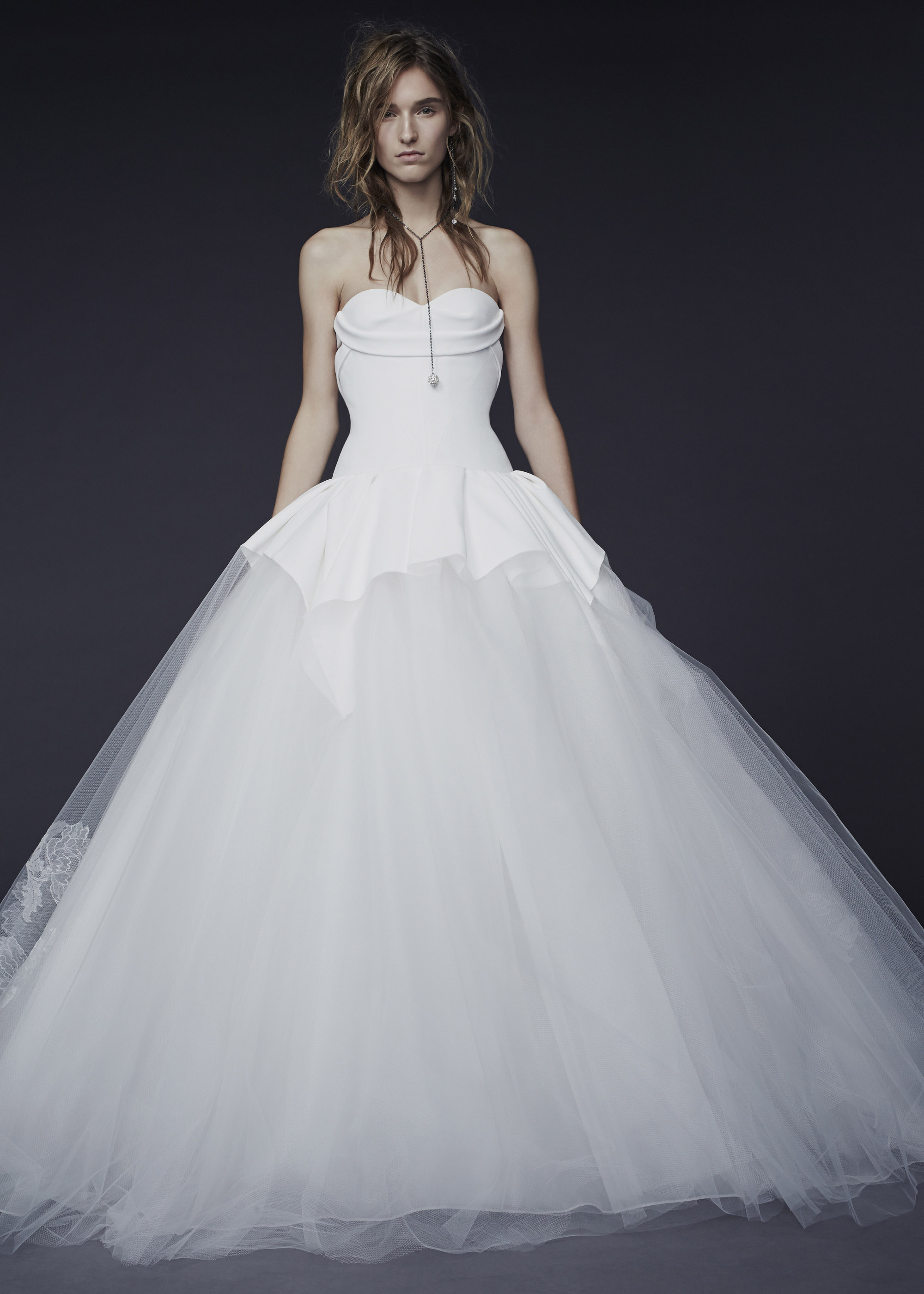 Vera-Wang_Fall-2015-Bridal_Look-5