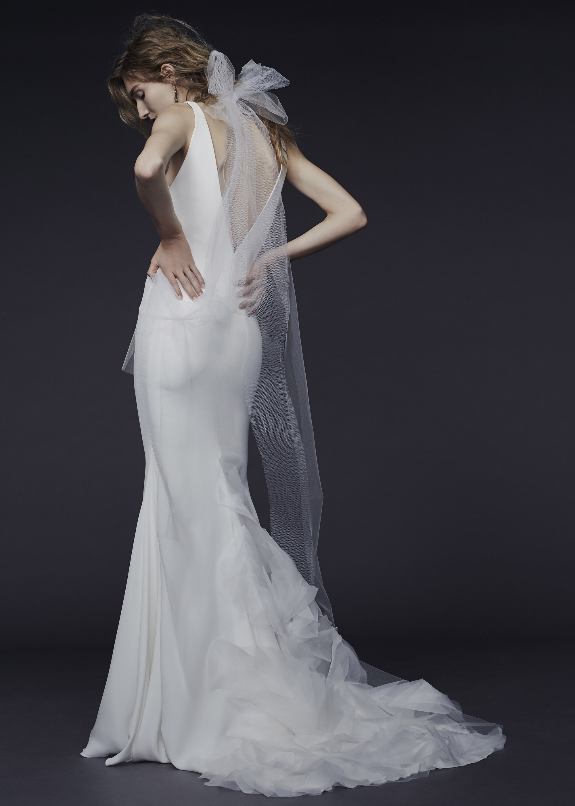 Vera-Wang_Fall-2015-Bridal_Look-6