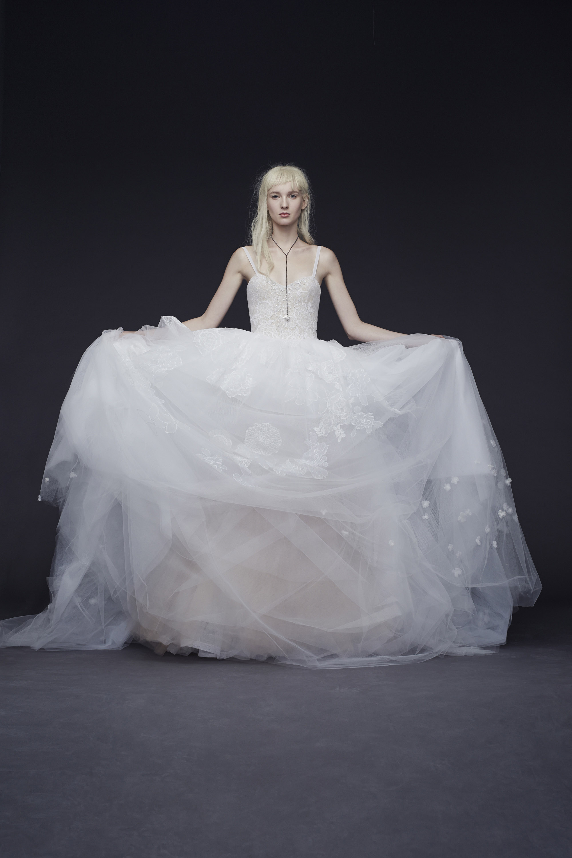 Vera-Wang_Fall-2015-Bridal_Look-7