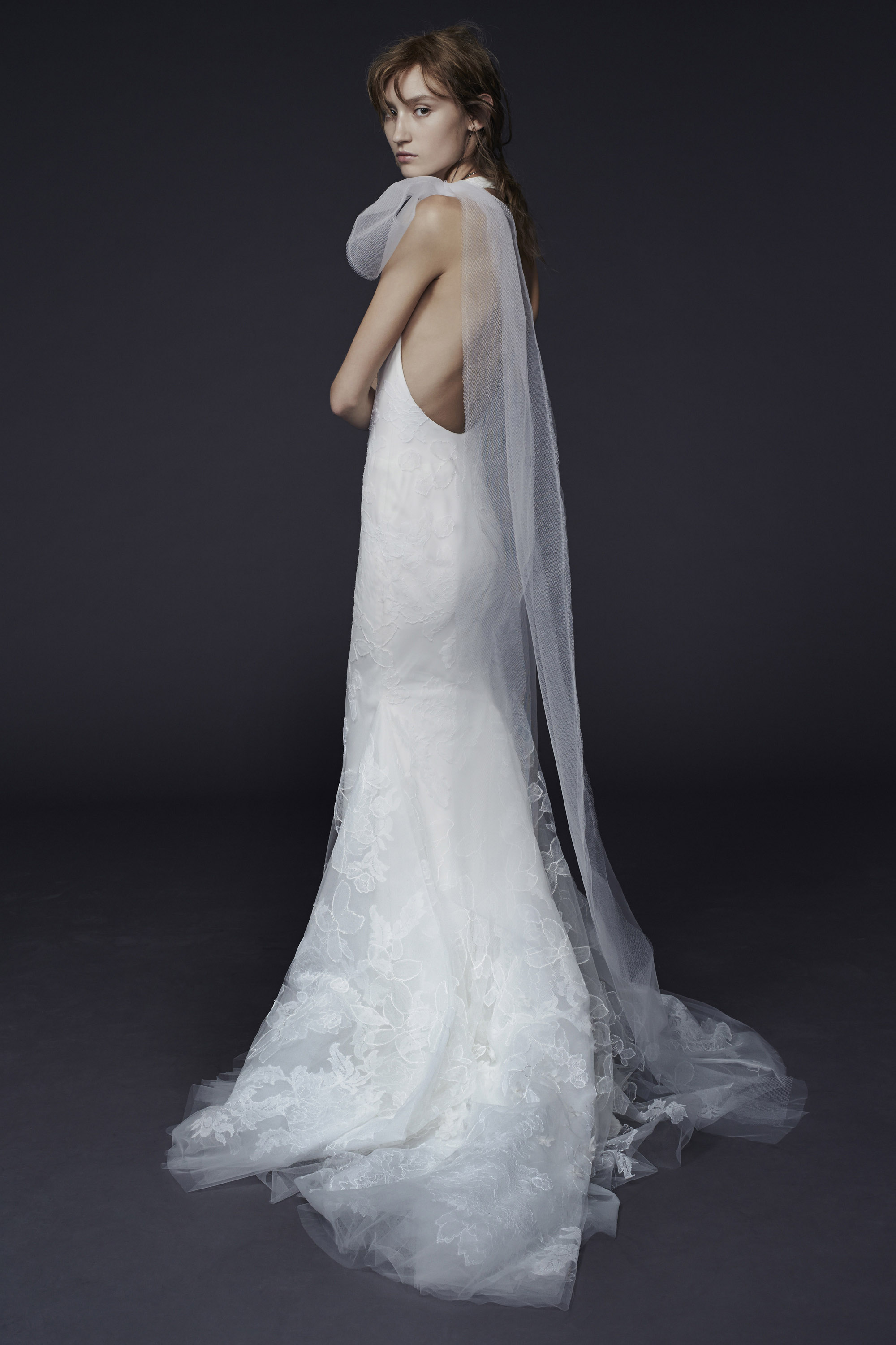 Vera-Wang_Fall-2015-Bridal_Look-8