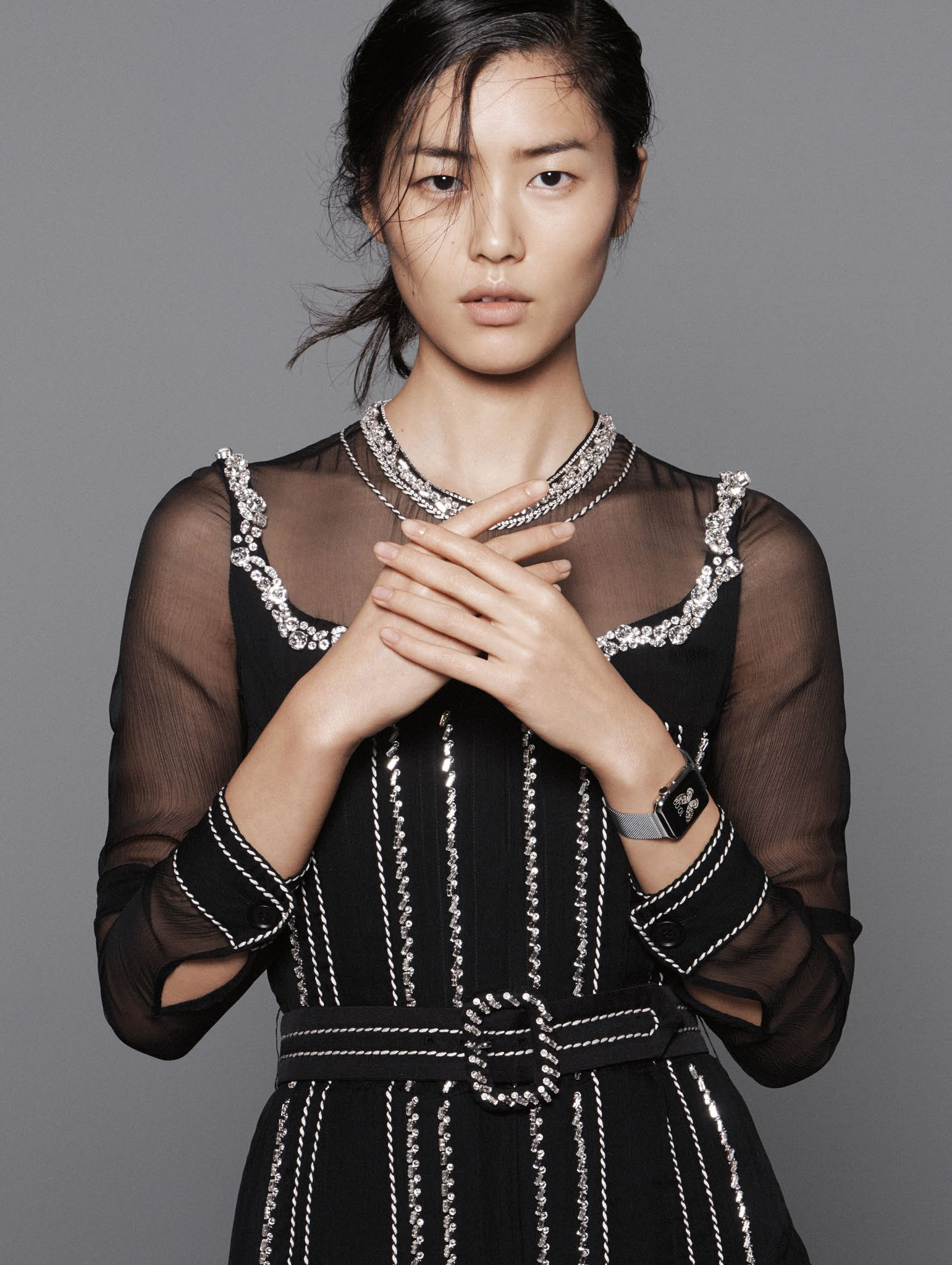 liu-wen-by-david-sims-for-vogue-china-november-2014-2