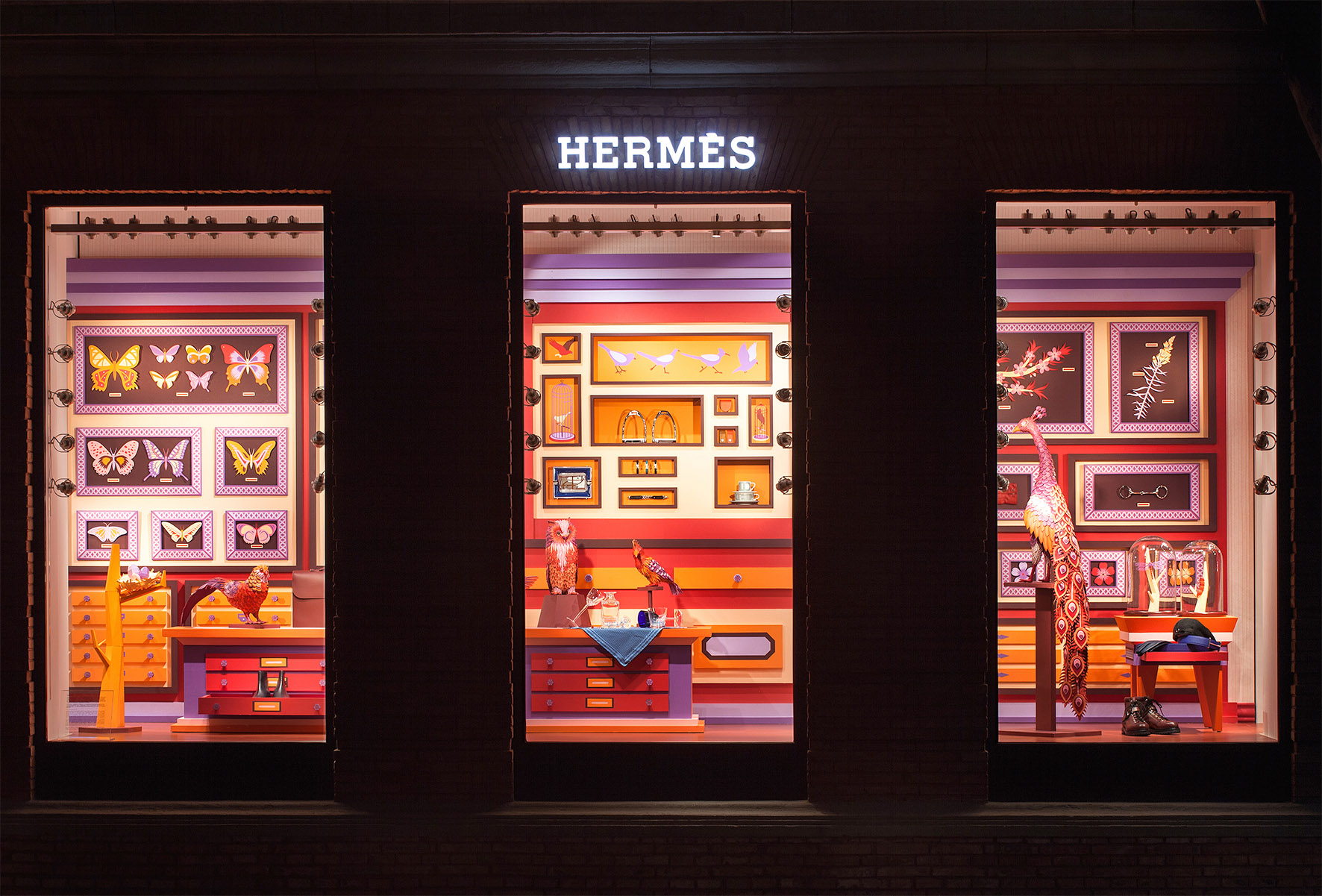 Hermes Museum of Supernatural History-06
