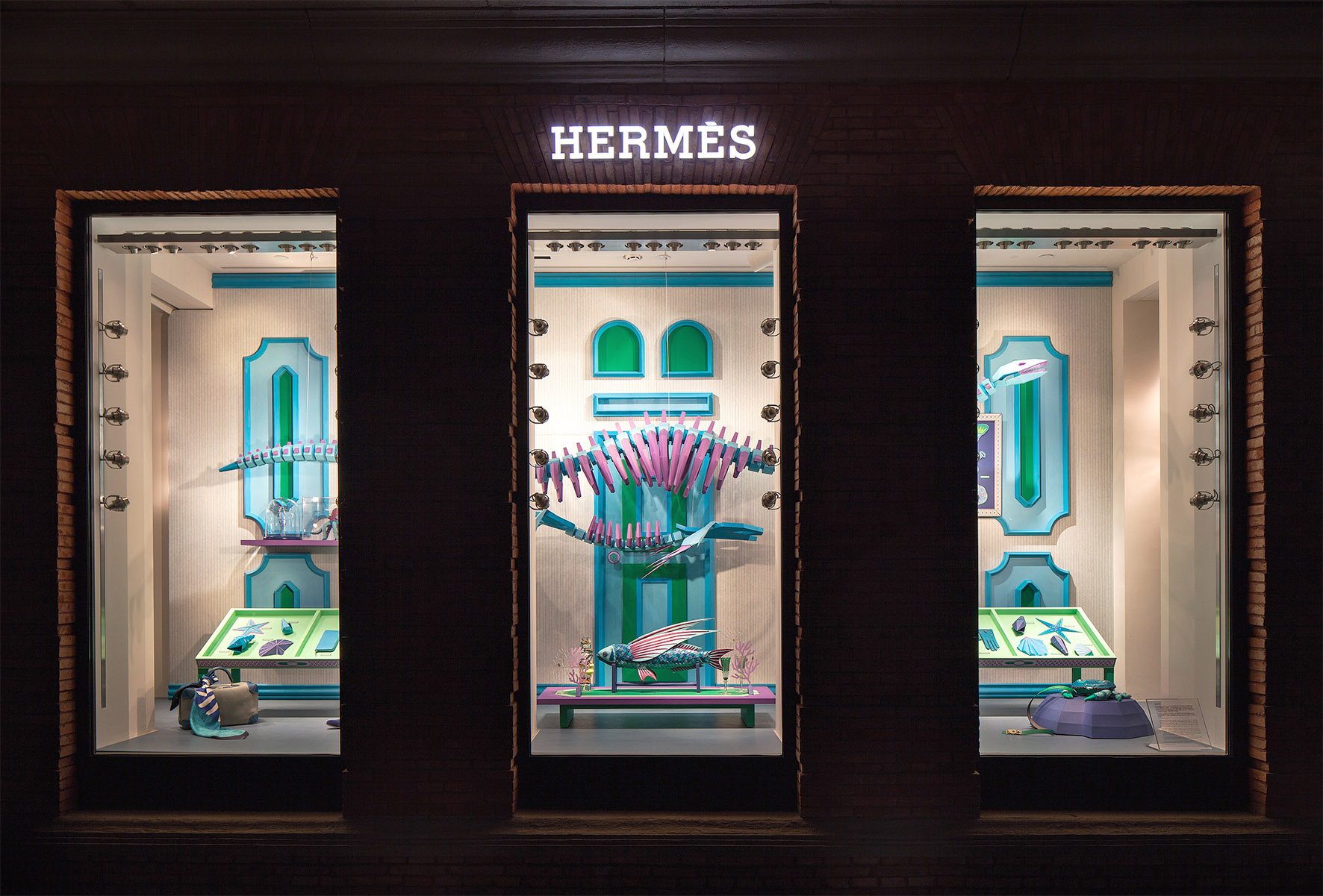 Hermes Museum of Supernatural History-15