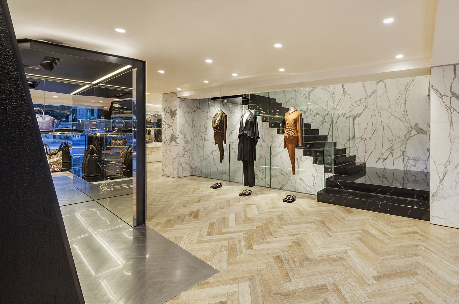 givenchy-flagship-store-in-seoul-piuarch-02