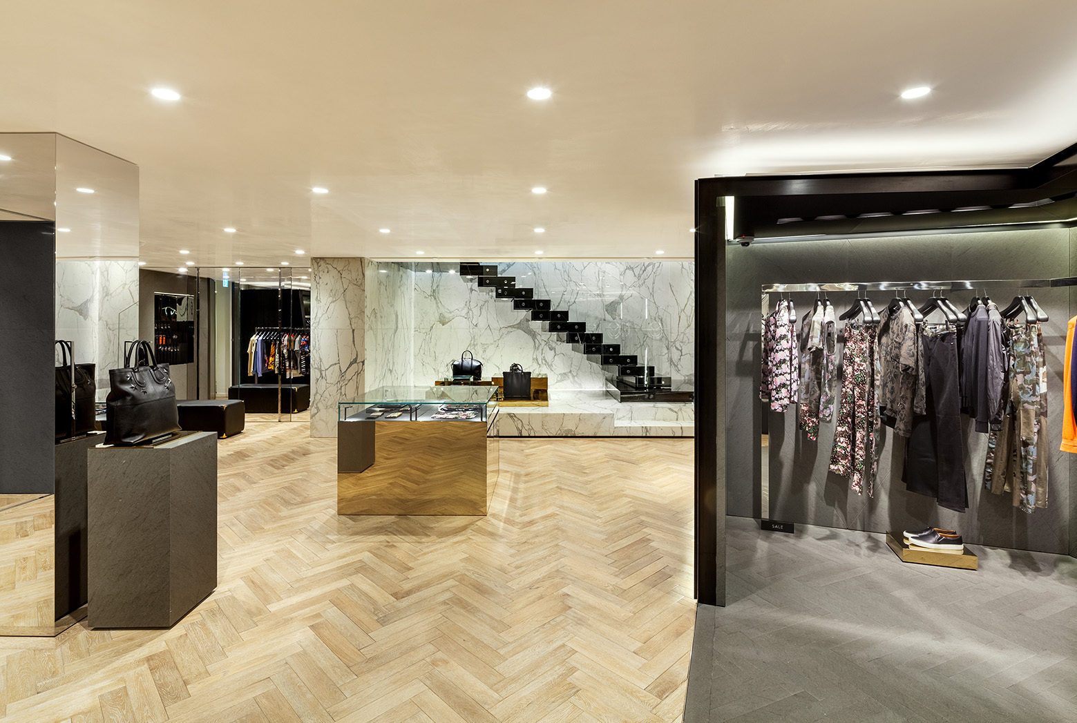 givenchy-flagship-store-in-seoul-piuarch-07