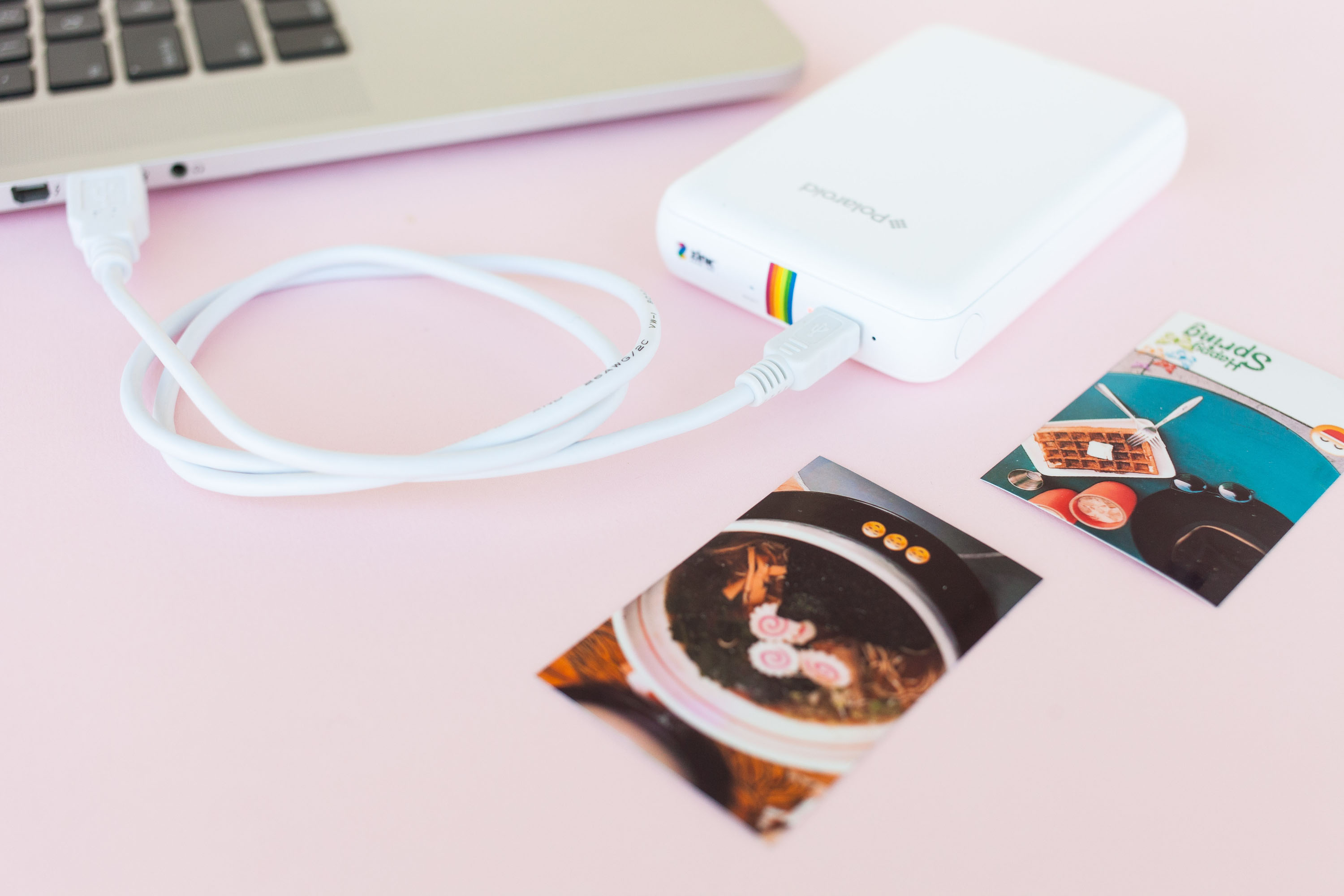 polaroid-zip-instant-printer-dede.0000001429321089