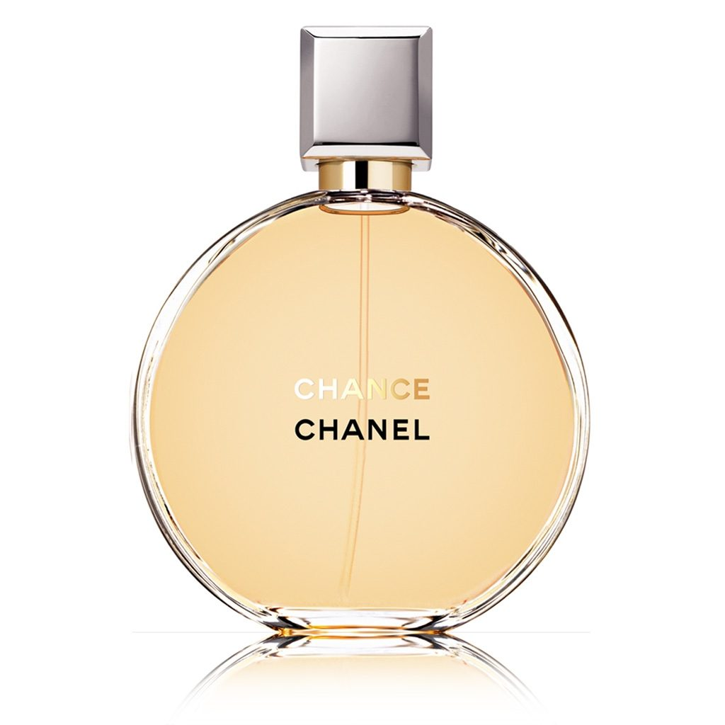 chance-eau-de-parfum-spray-35ml.3145891264302