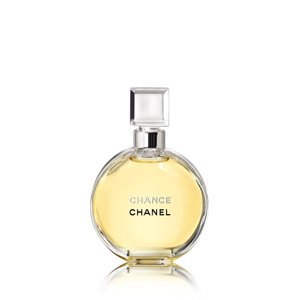 chance-parfum-bottle-75ml.3145891260502
