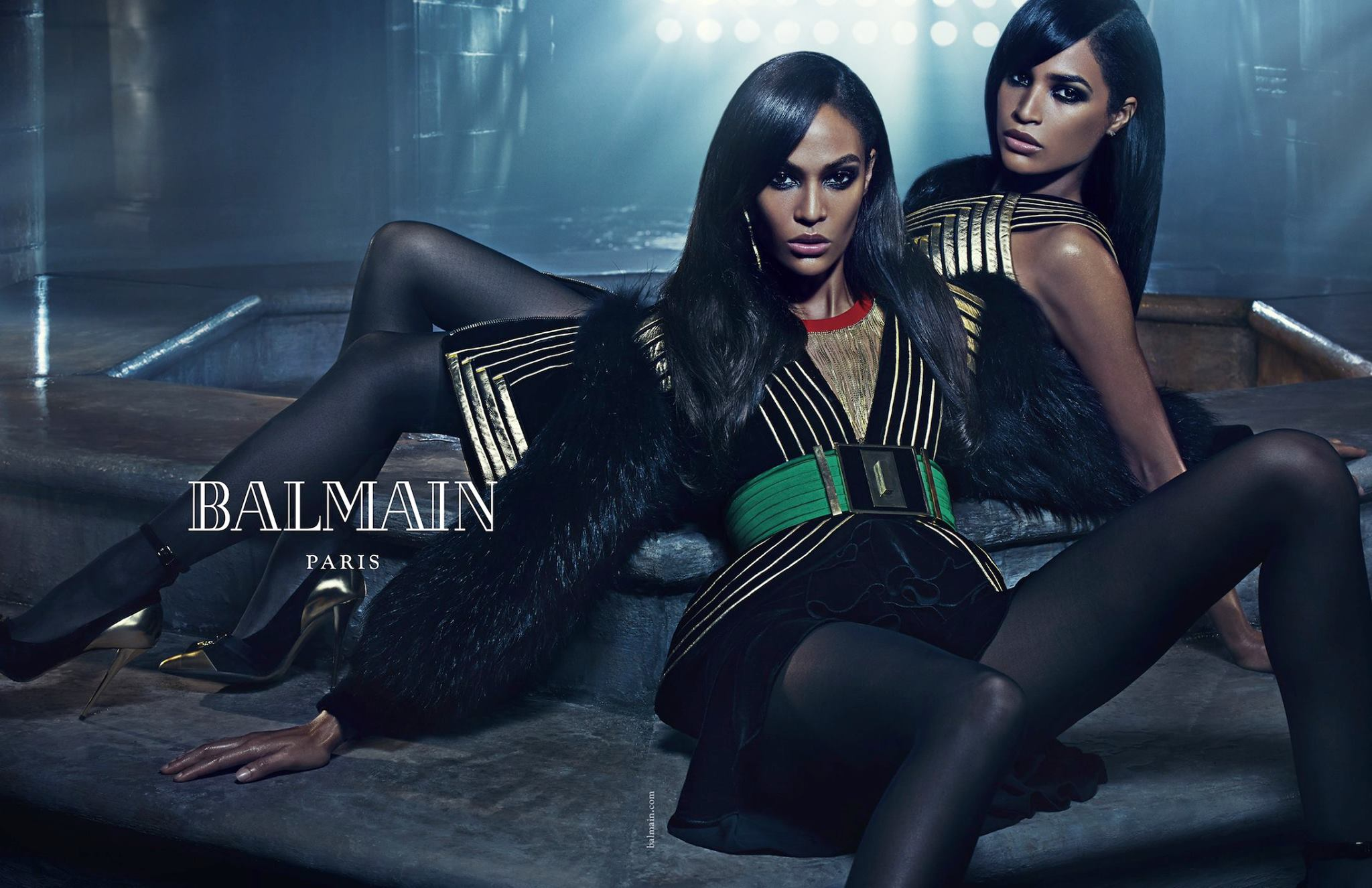 Balmain-fall-winter-2015-2016-01