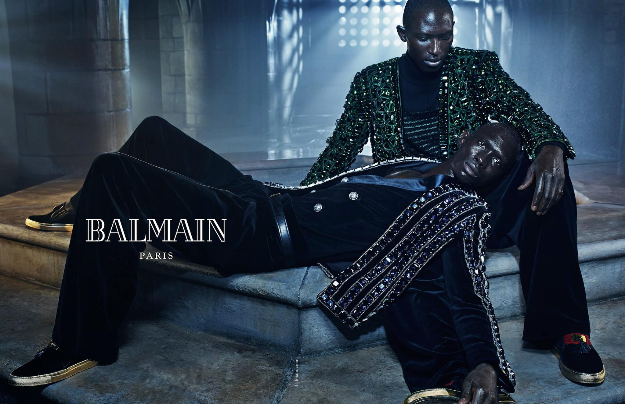 Balmain-fall-winter-2015-2016-03