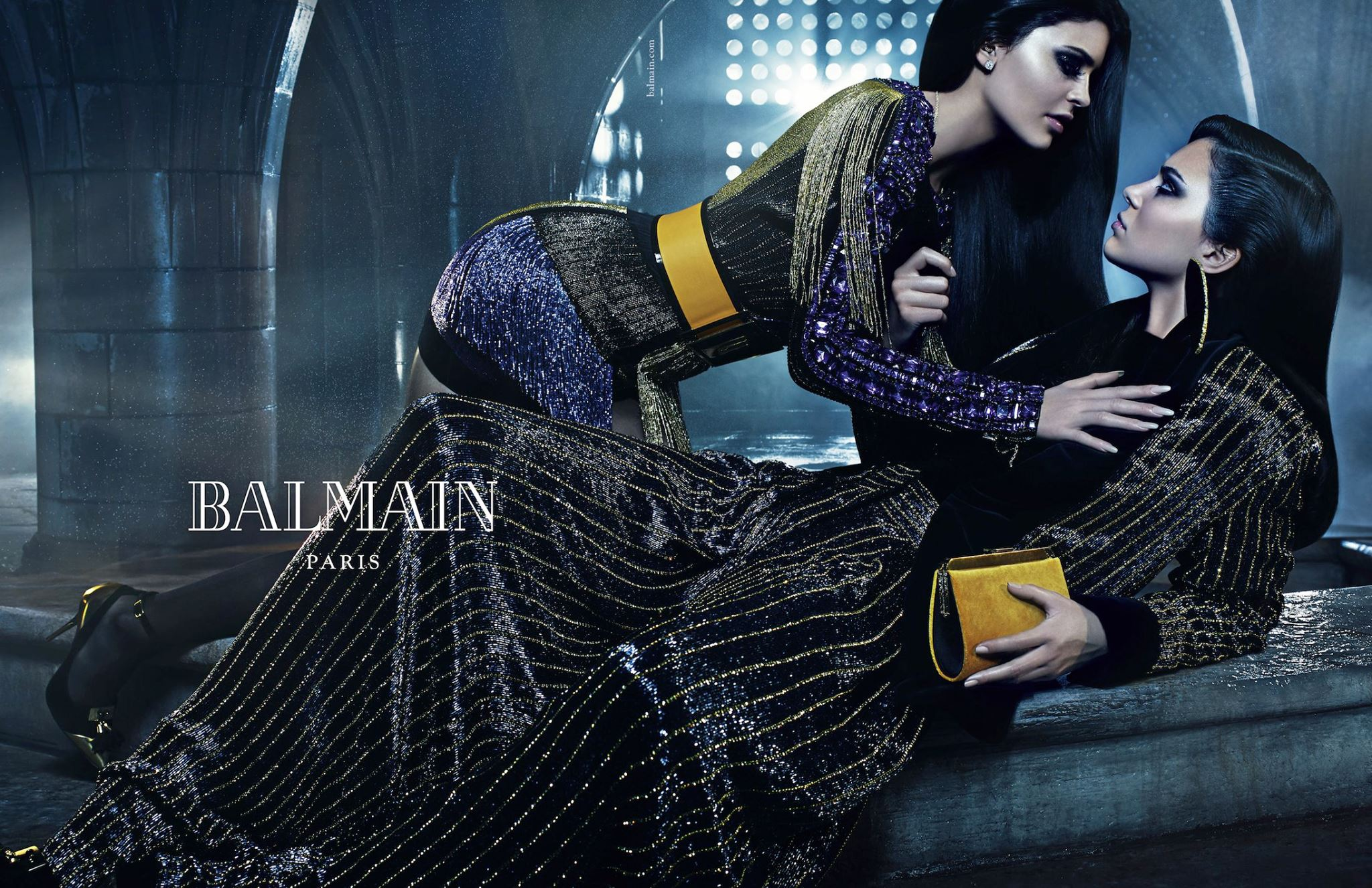 Balmain-fall-winter-2015-2016-04