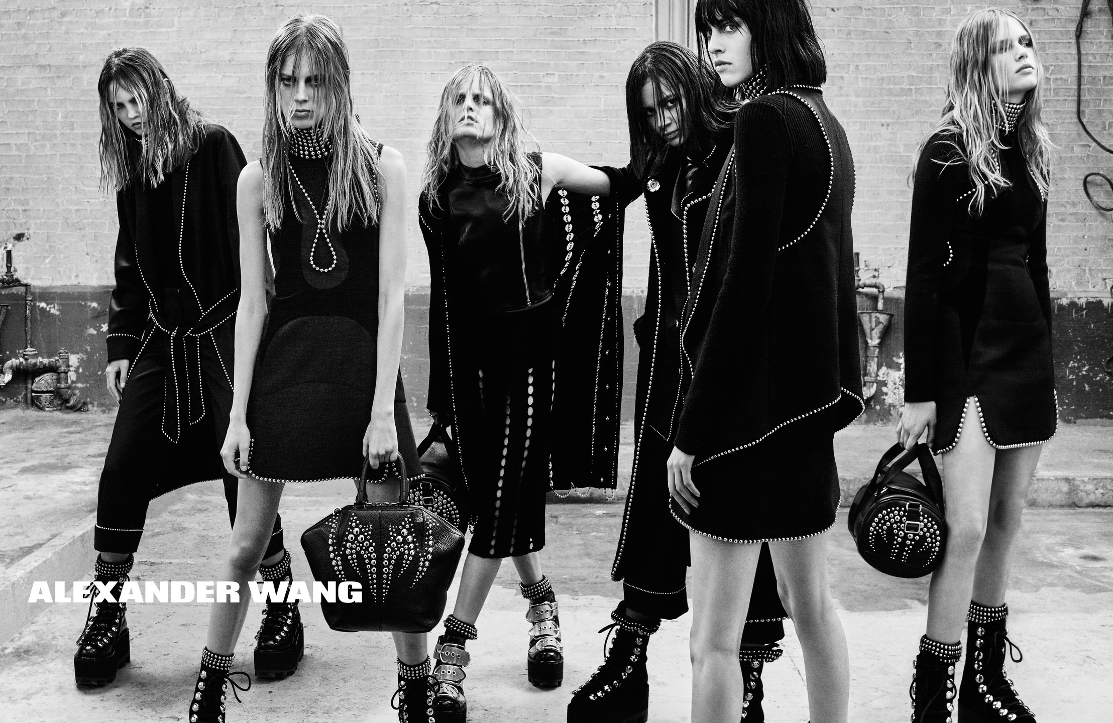 alexander-wang-fall-winter-2015-2016-04